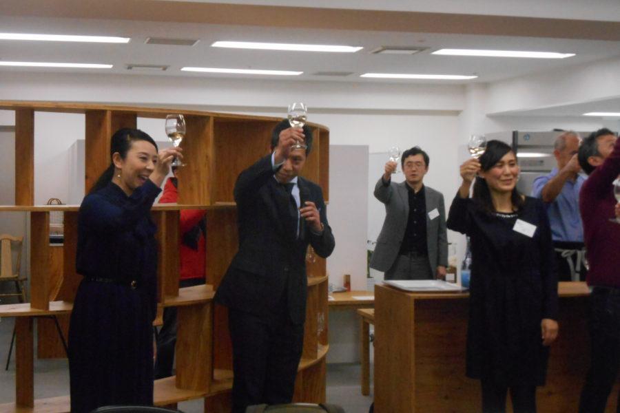 DSCN0807 900x600 - 4/1(土)2代目自然派日本酒「幸SACHI」新酒を飲む会