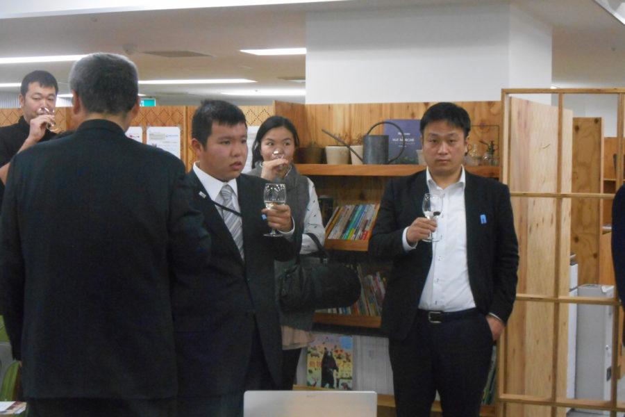 DSCN0808 900x600 - 4/1(土)2代目自然派日本酒「幸SACHI」新酒を飲む会