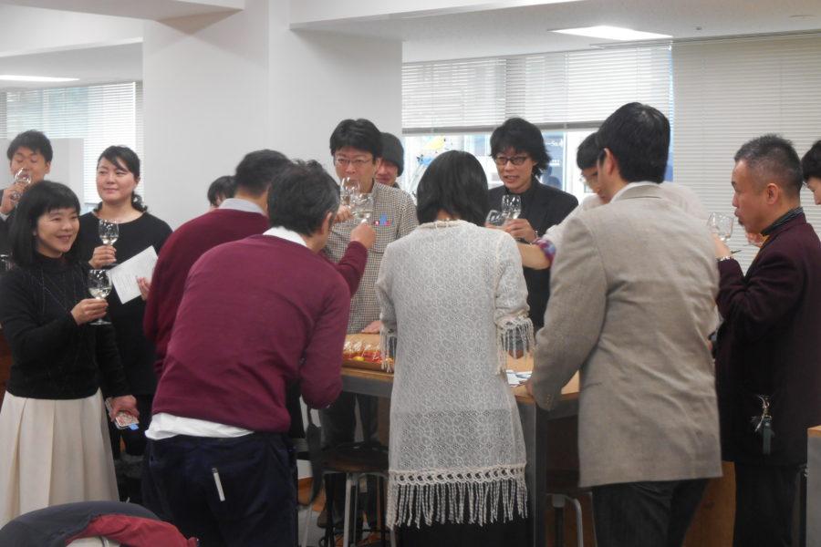 DSCN0809 900x600 - 4/1(土)2代目自然派日本酒「幸SACHI」新酒を飲む会
