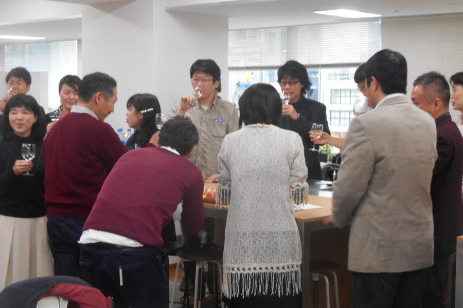 DSCN0810 900x600 - 4/1(土)2代目自然派日本酒「幸SACHI」新酒を飲む会