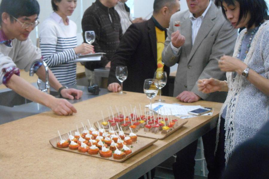 DSCN0814 900x600 - 4/1(土)2代目自然派日本酒「幸SACHI」新酒を飲む会