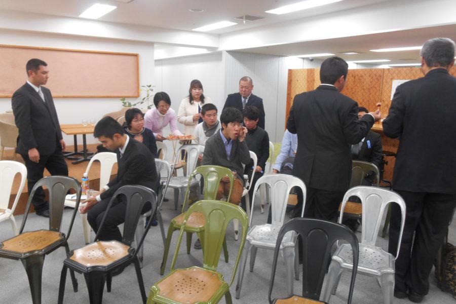 DSCN0817 900x600 - 4/1(土)2代目自然派日本酒「幸SACHI」新酒を飲む会