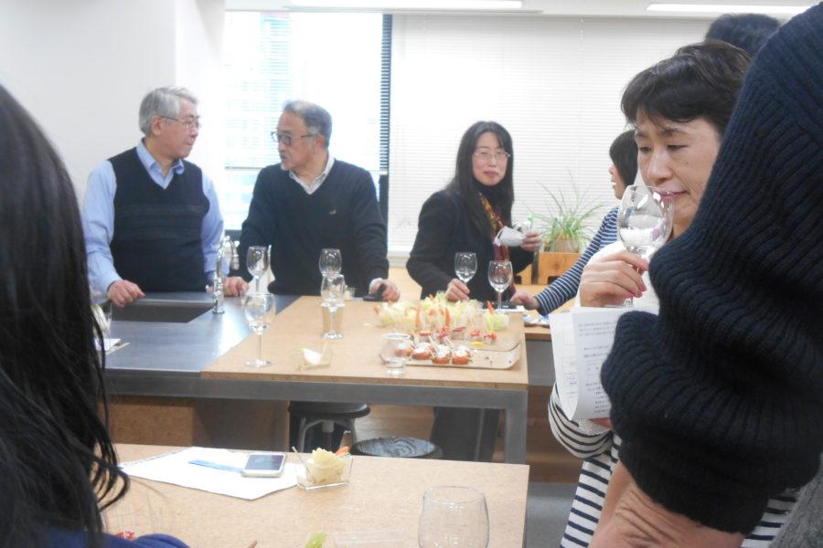 DSCN0822 900x600 - 4/1(土)2代目自然派日本酒「幸SACHI」新酒を飲む会