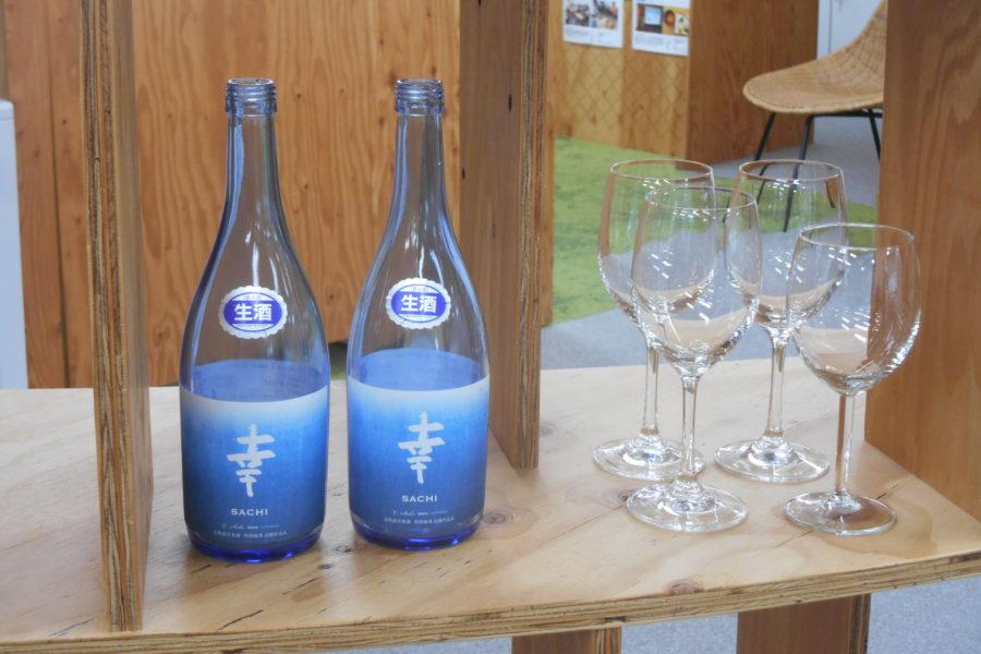 DSCN0824 900x600 - 4/1(土)2代目自然派日本酒「幸SACHI」新酒を飲む会