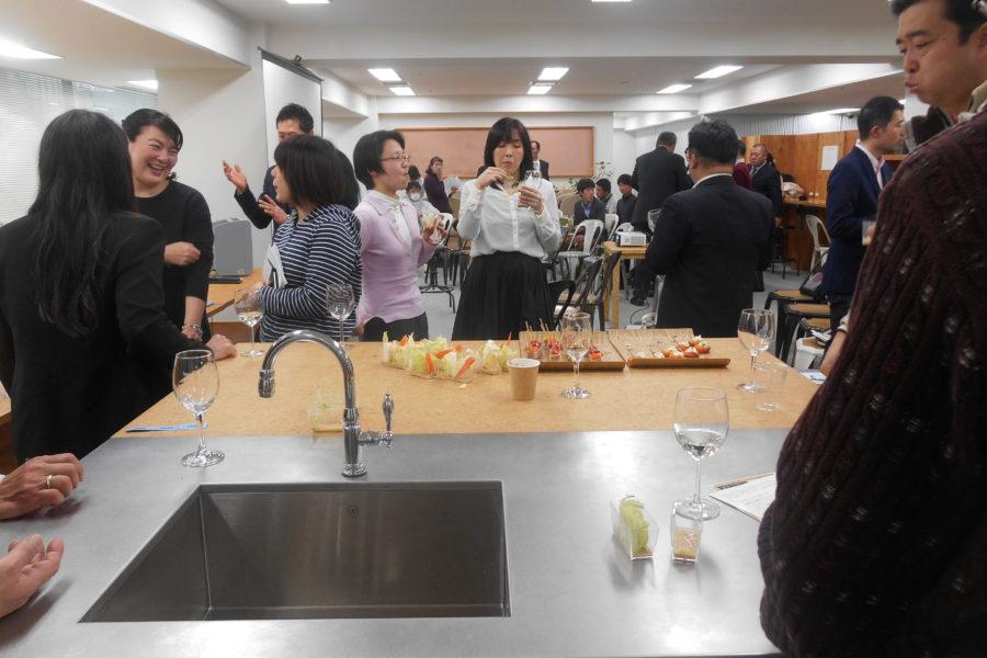 DSCN0825 900x600 - 4/1(土)2代目自然派日本酒「幸SACHI」新酒を飲む会