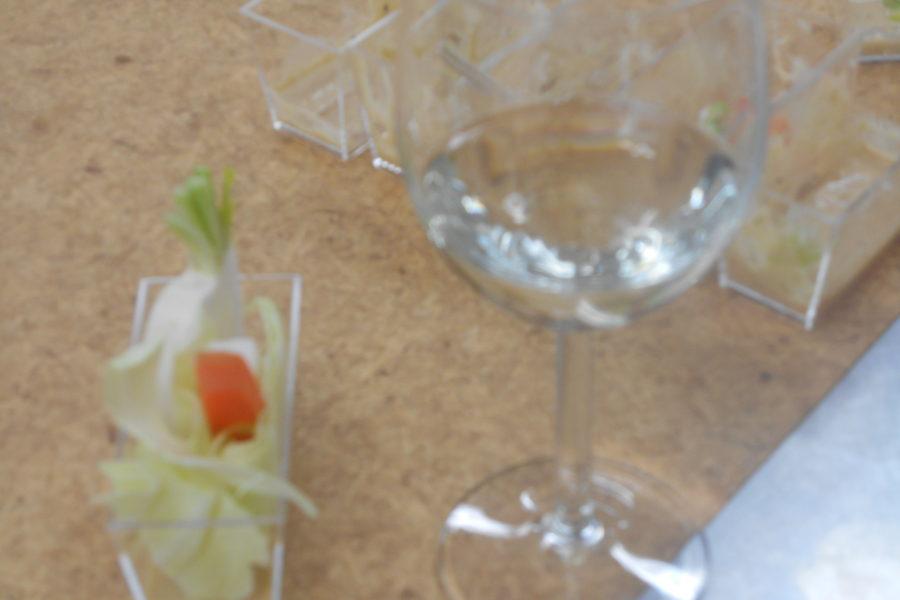 DSCN0831 900x600 - 4/1(土)2代目自然派日本酒「幸SACHI」新酒を飲む会