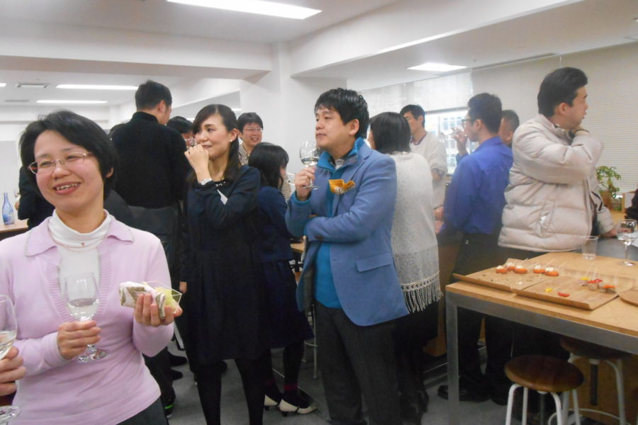 DSCN0835 900x600 - 4/1(土)2代目自然派日本酒「幸SACHI」新酒を飲む会