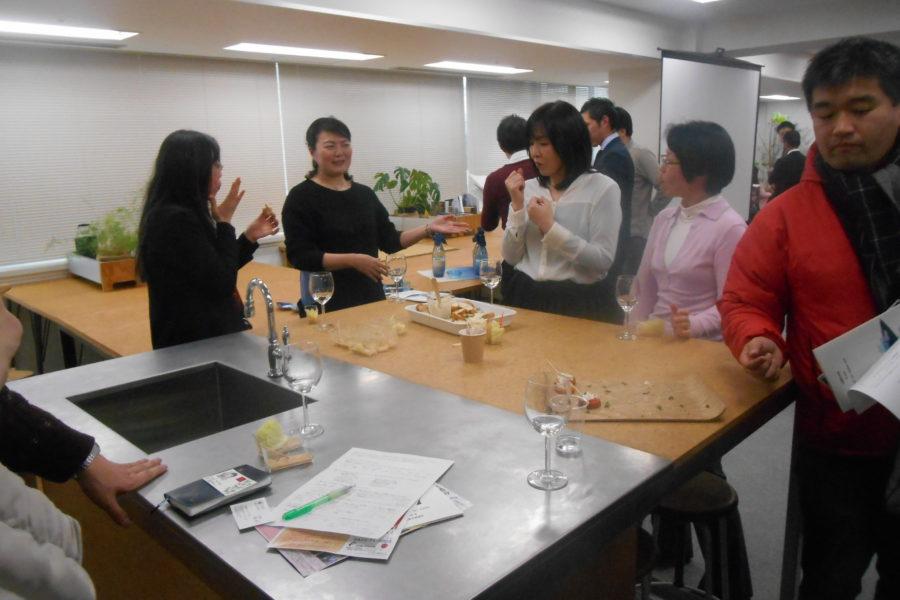DSCN0844 900x600 - 4/1(土)2代目自然派日本酒「幸SACHI」新酒を飲む会