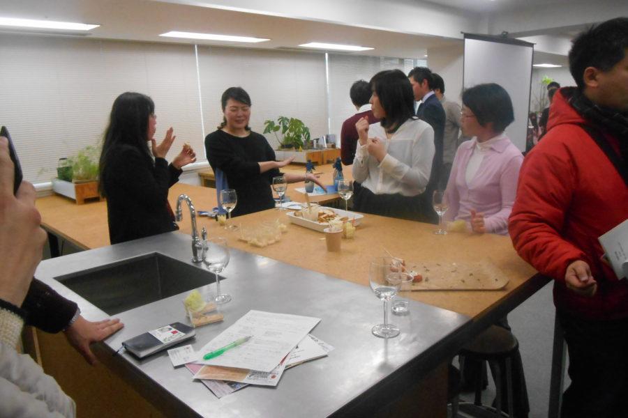 DSCN0845 900x600 - 4/1(土)2代目自然派日本酒「幸SACHI」新酒を飲む会