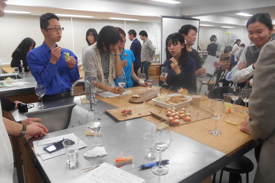 DSCN0847 900x600 - 4/1(土)2代目自然派日本酒「幸SACHI」新酒を飲む会