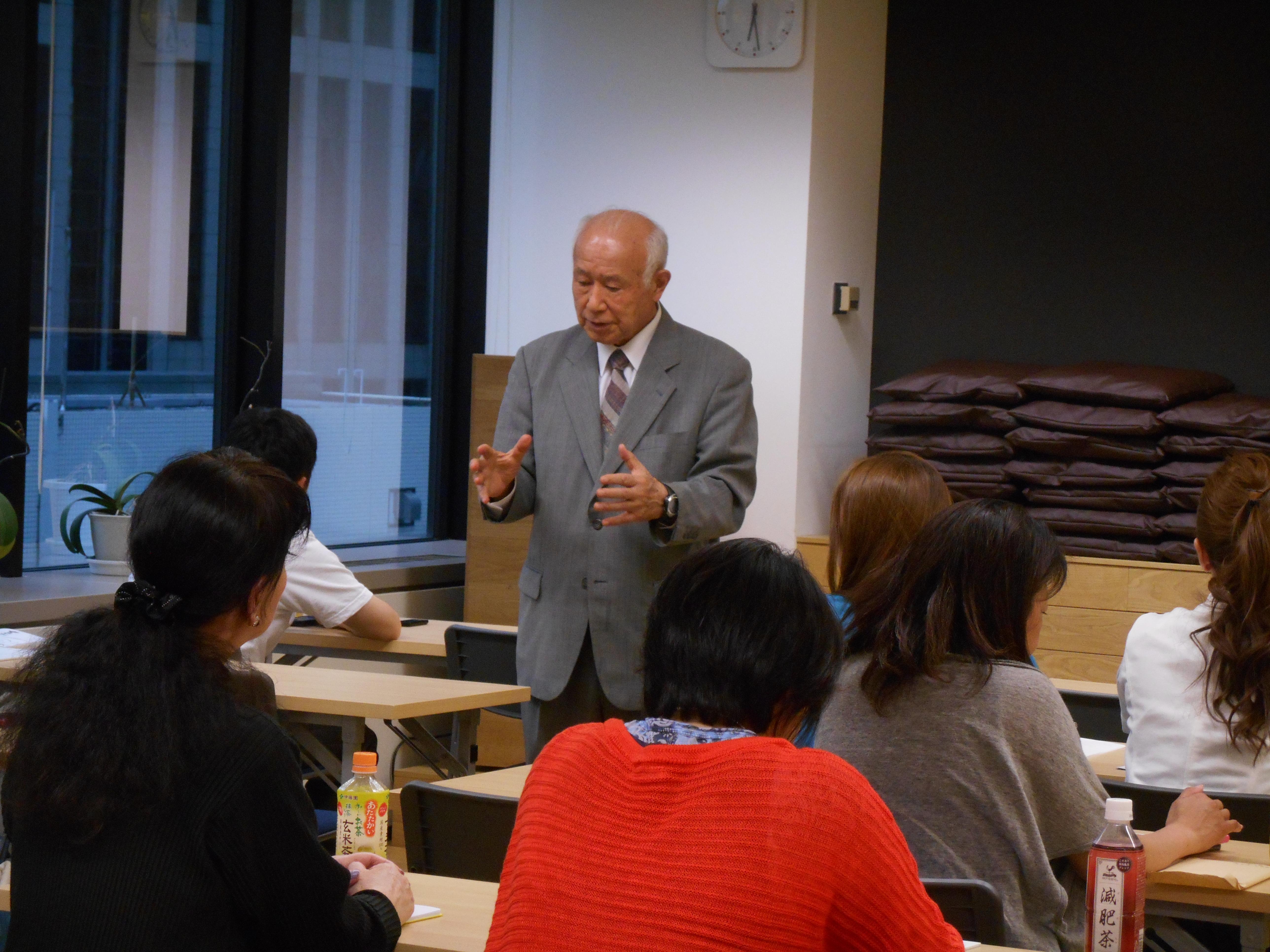 DSCN1708 - 4月1日東京思風塾の開催になります。