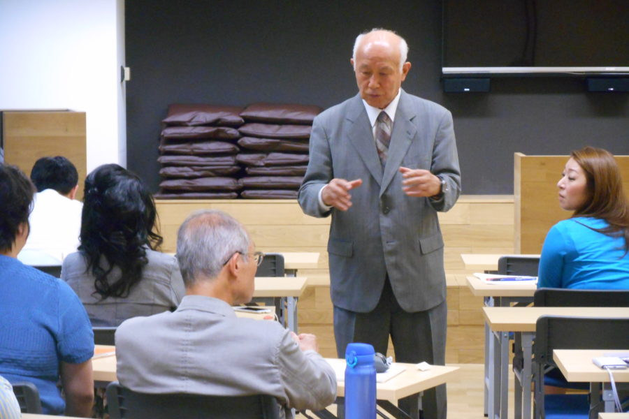 DSCN1712 900x600 - 4月1日東京思風塾の開催になります。