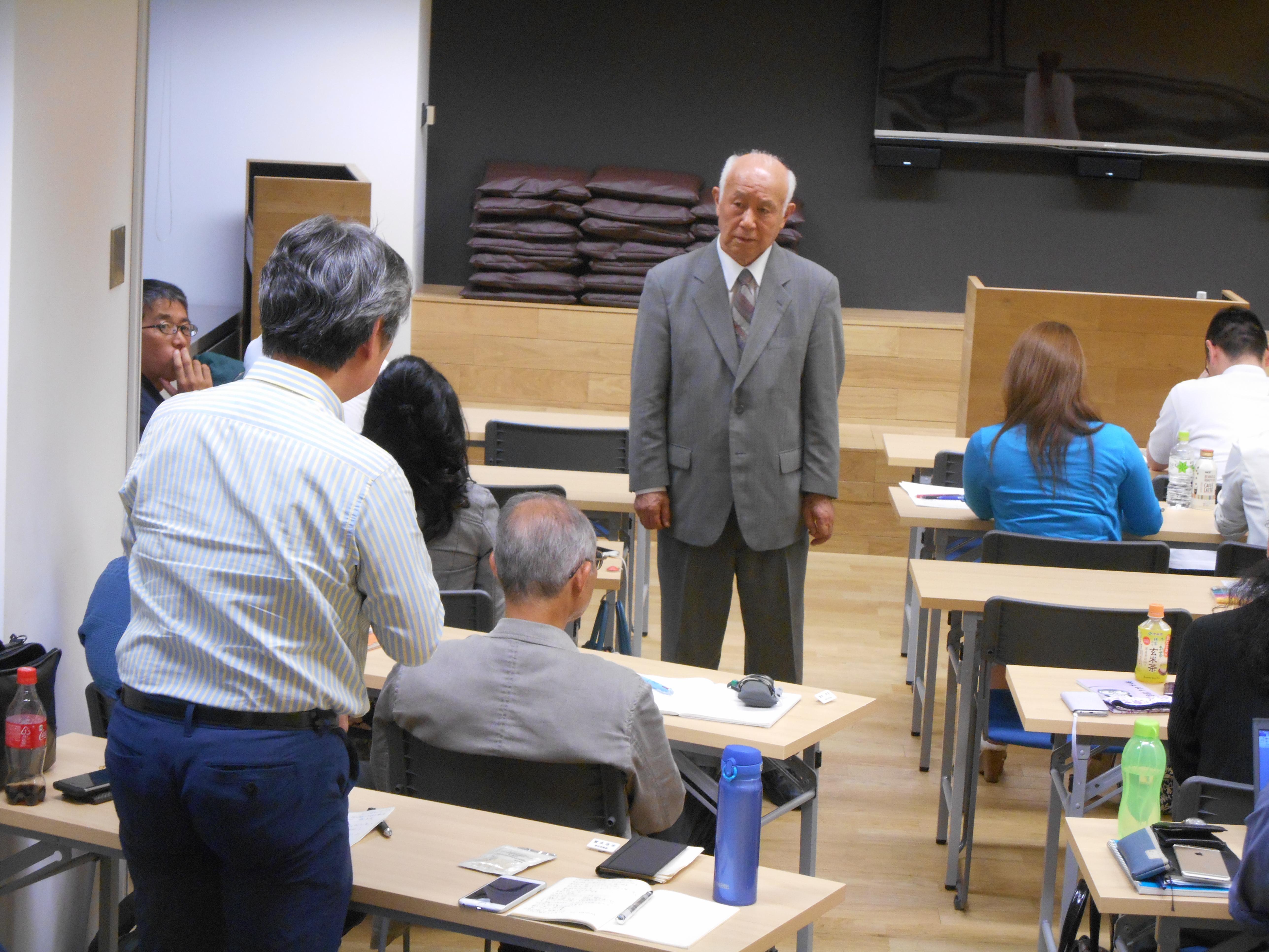 DSCN1717 - 4月1日東京思風塾の開催になります。