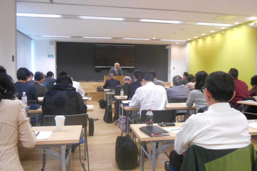 DSCN2282 1024x768 900x600 - 4月1日東京思風塾の開催になります。