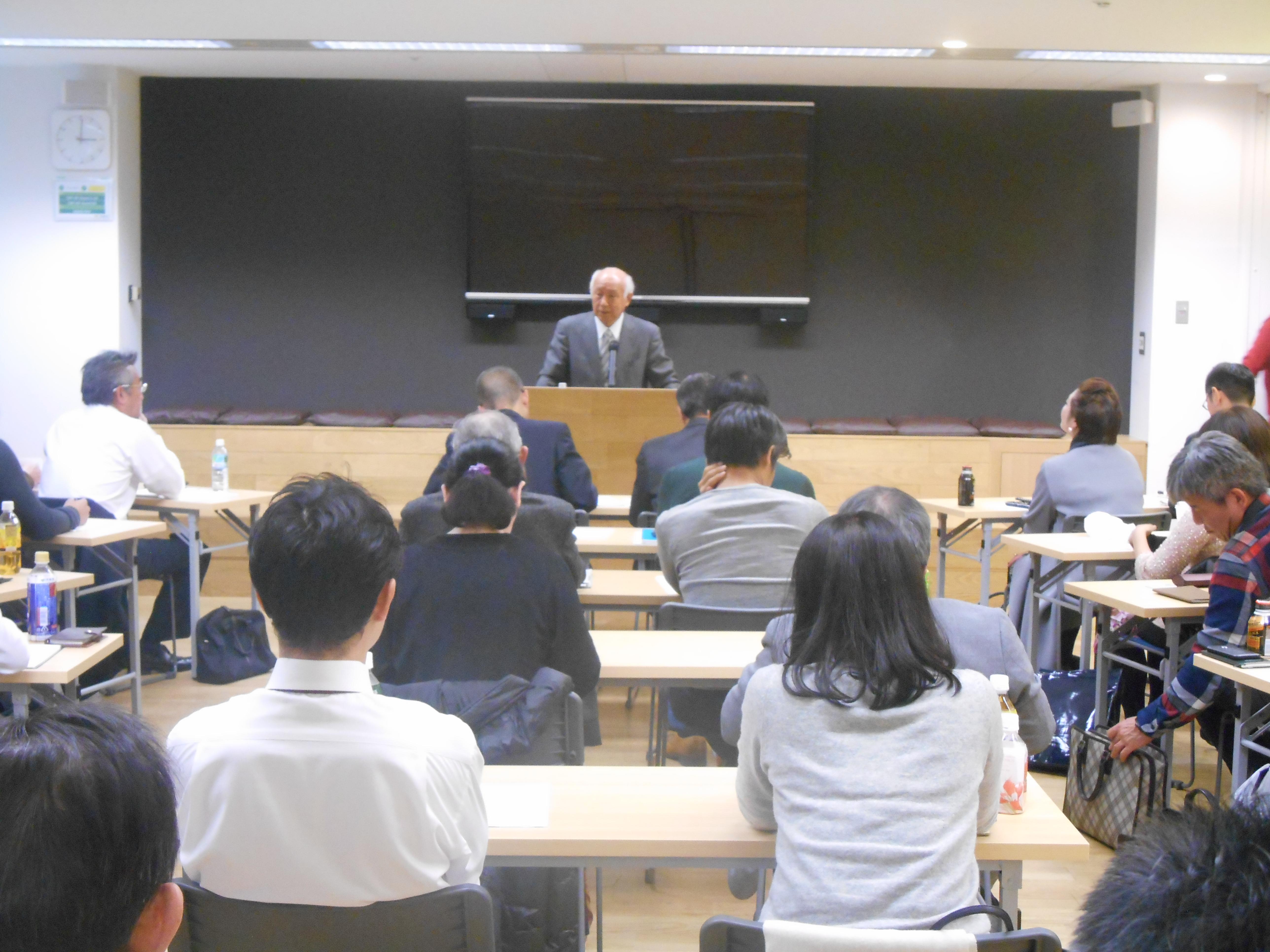 DSCN2287 - 4月1日東京思風塾の開催になります。