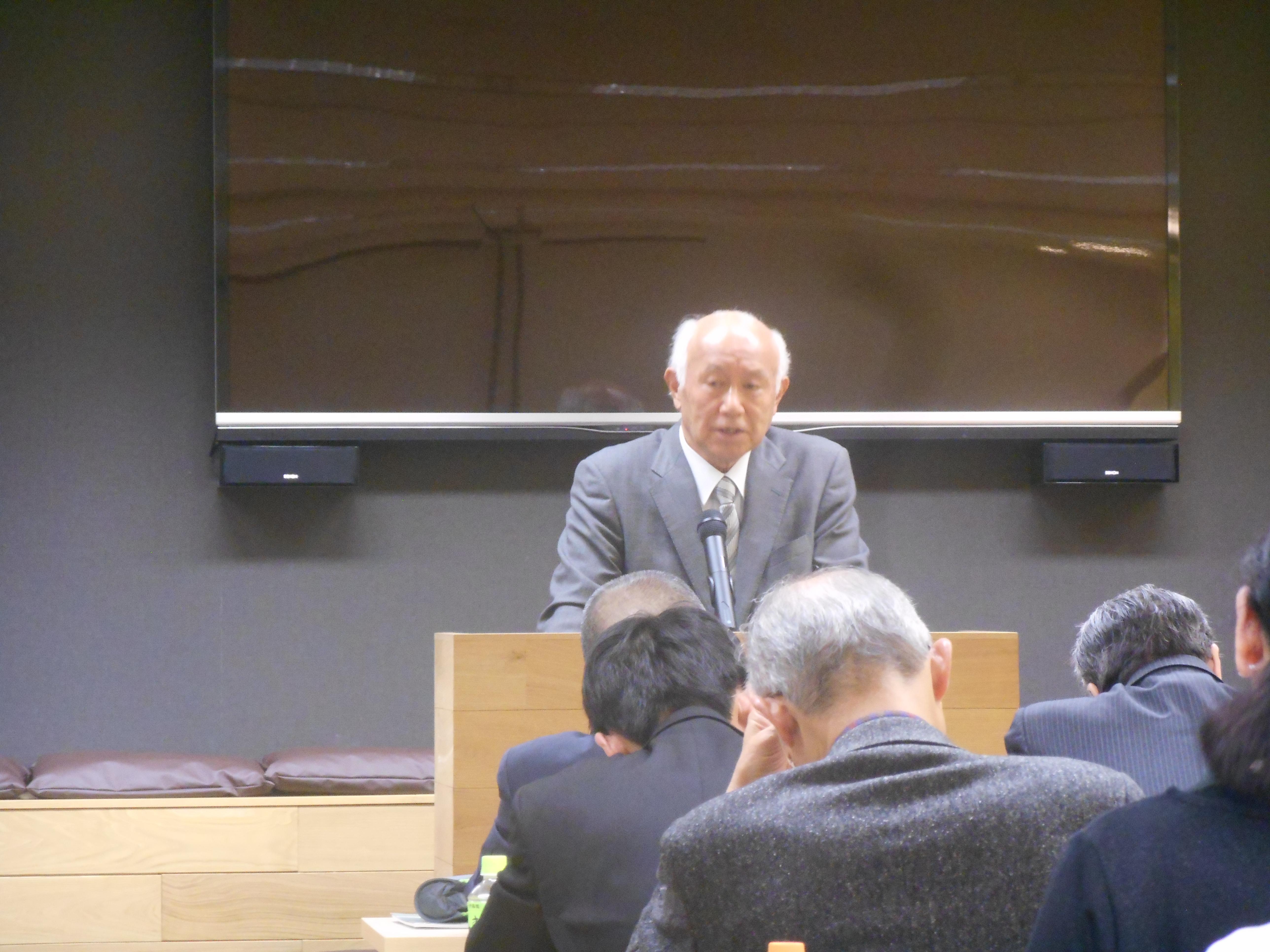 DSCN2300 - 4月1日東京思風塾の開催になります。