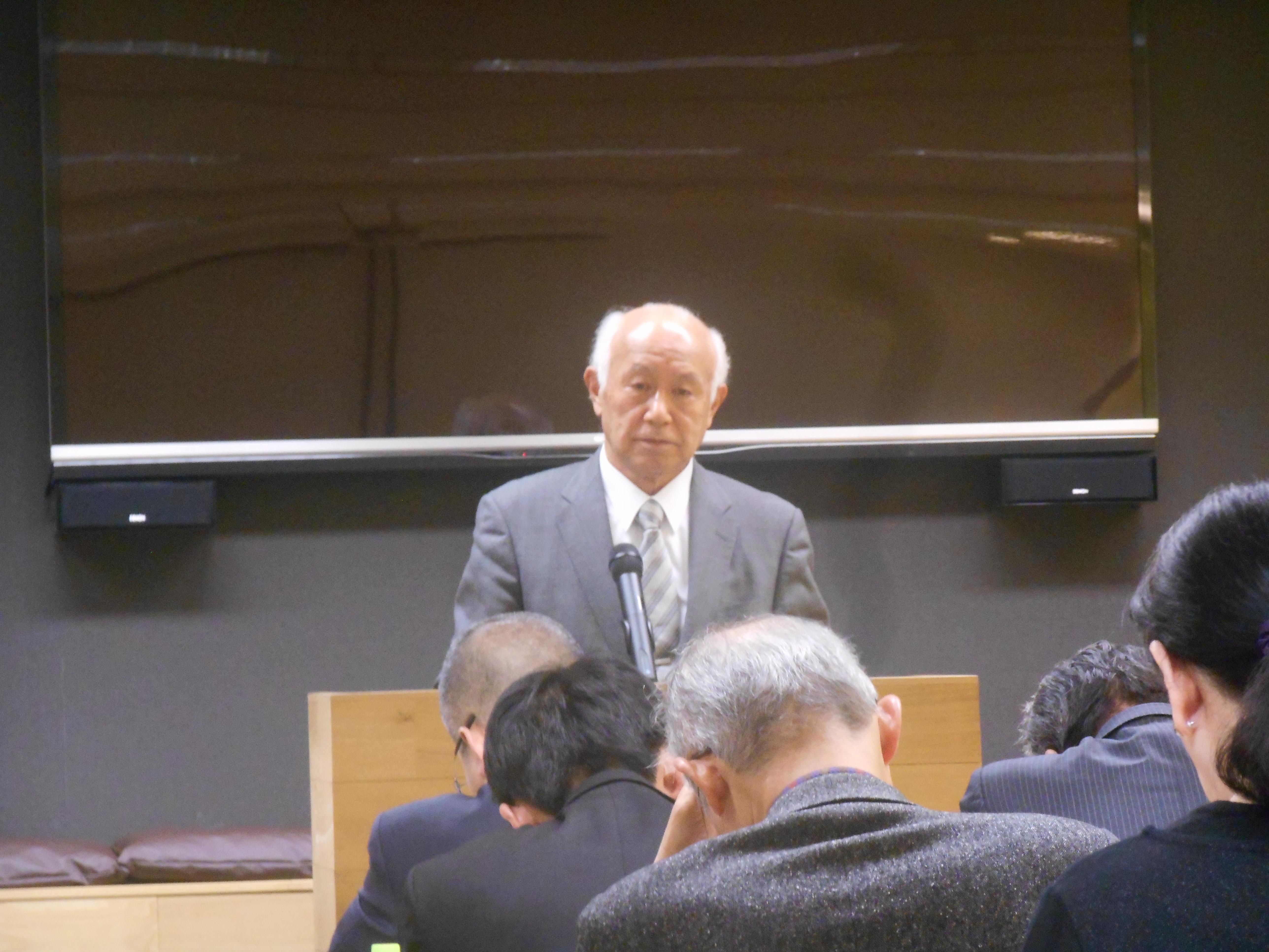 DSCN2302 - 4月1日東京思風塾の開催になります。
