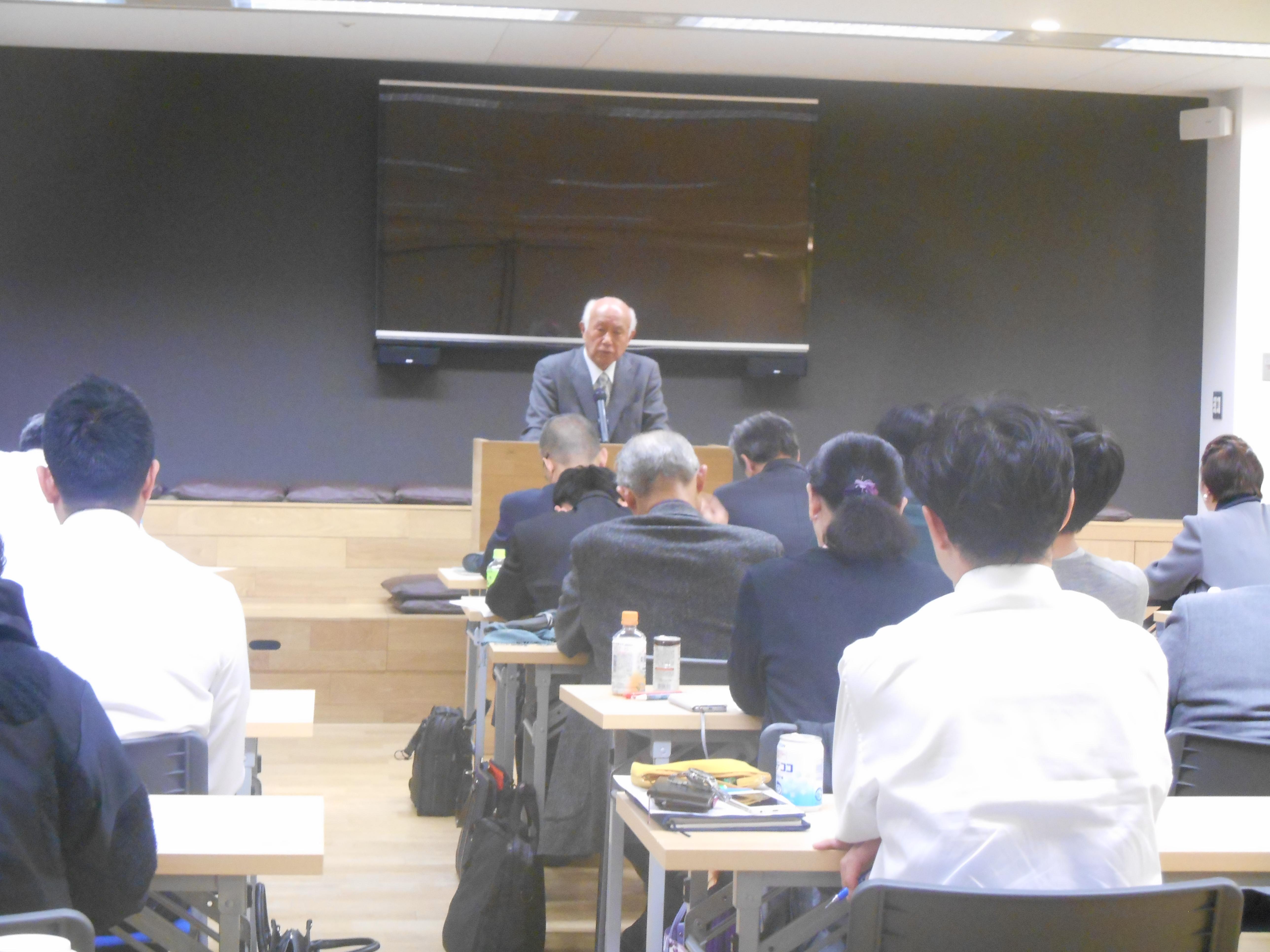 DSCN2308 - 4月1日東京思風塾の開催になります。