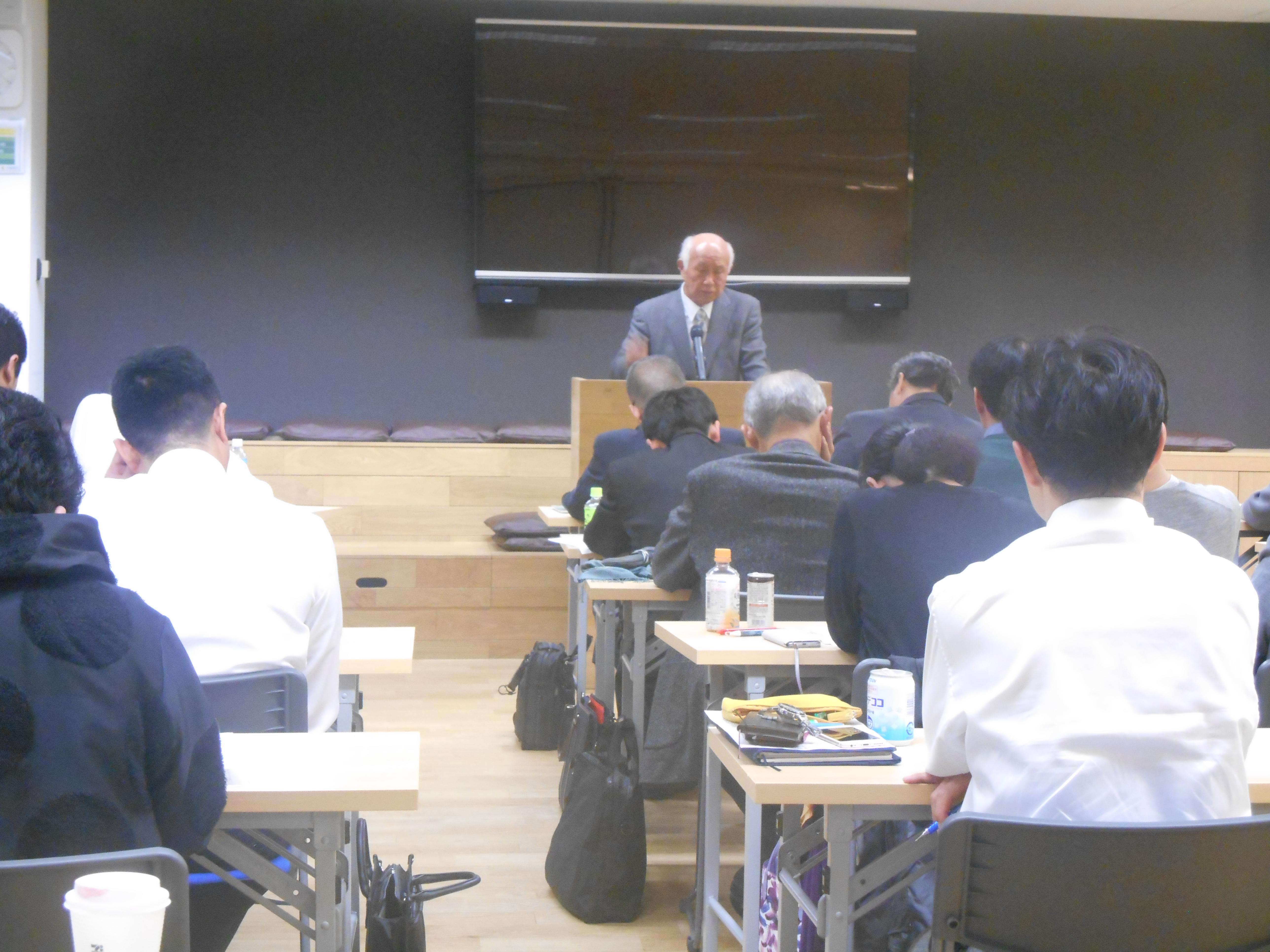 DSCN2312 - 4月1日東京思風塾の開催になります。