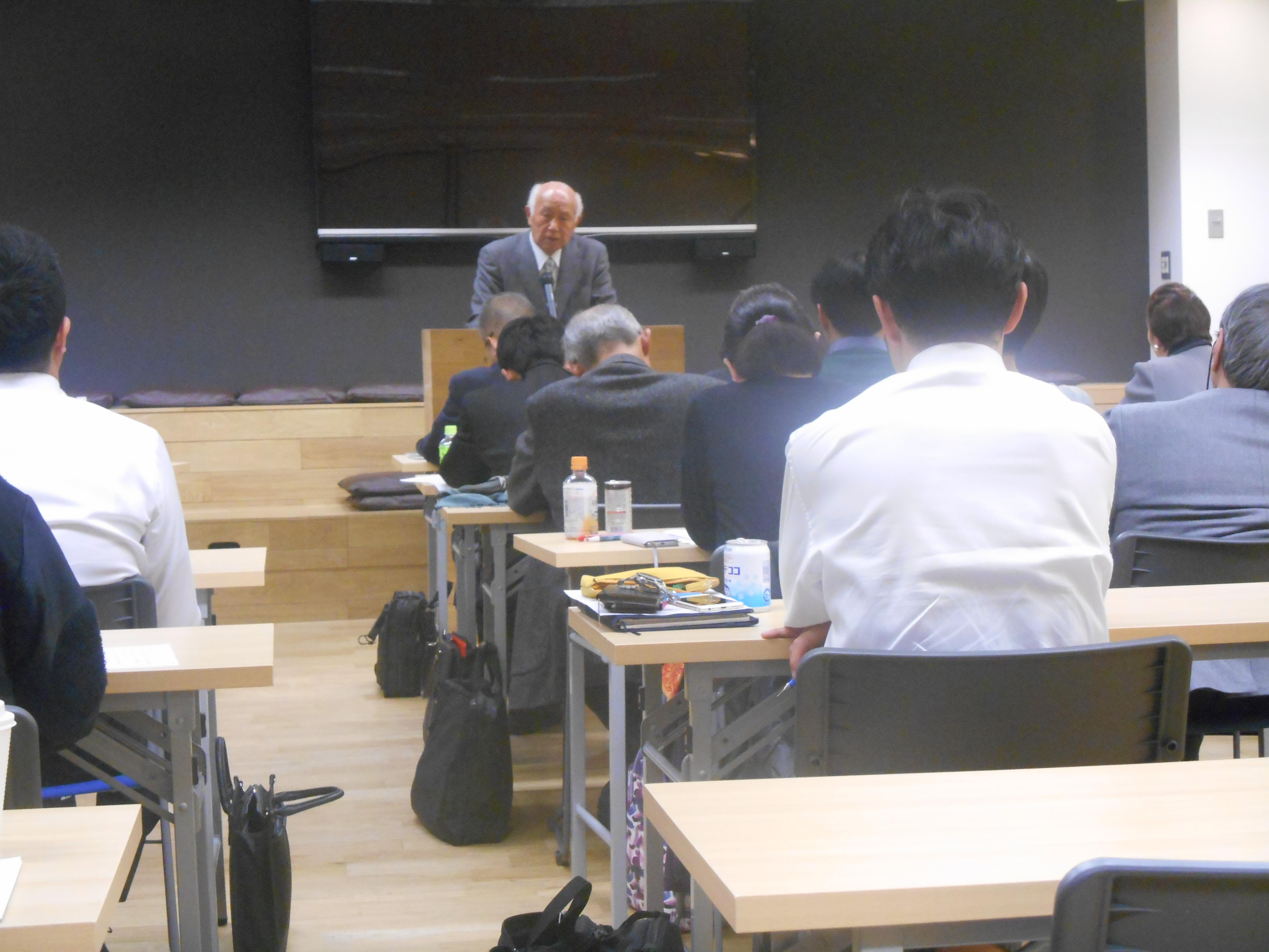 DSCN2313 - 4月1日東京思風塾の開催になります。