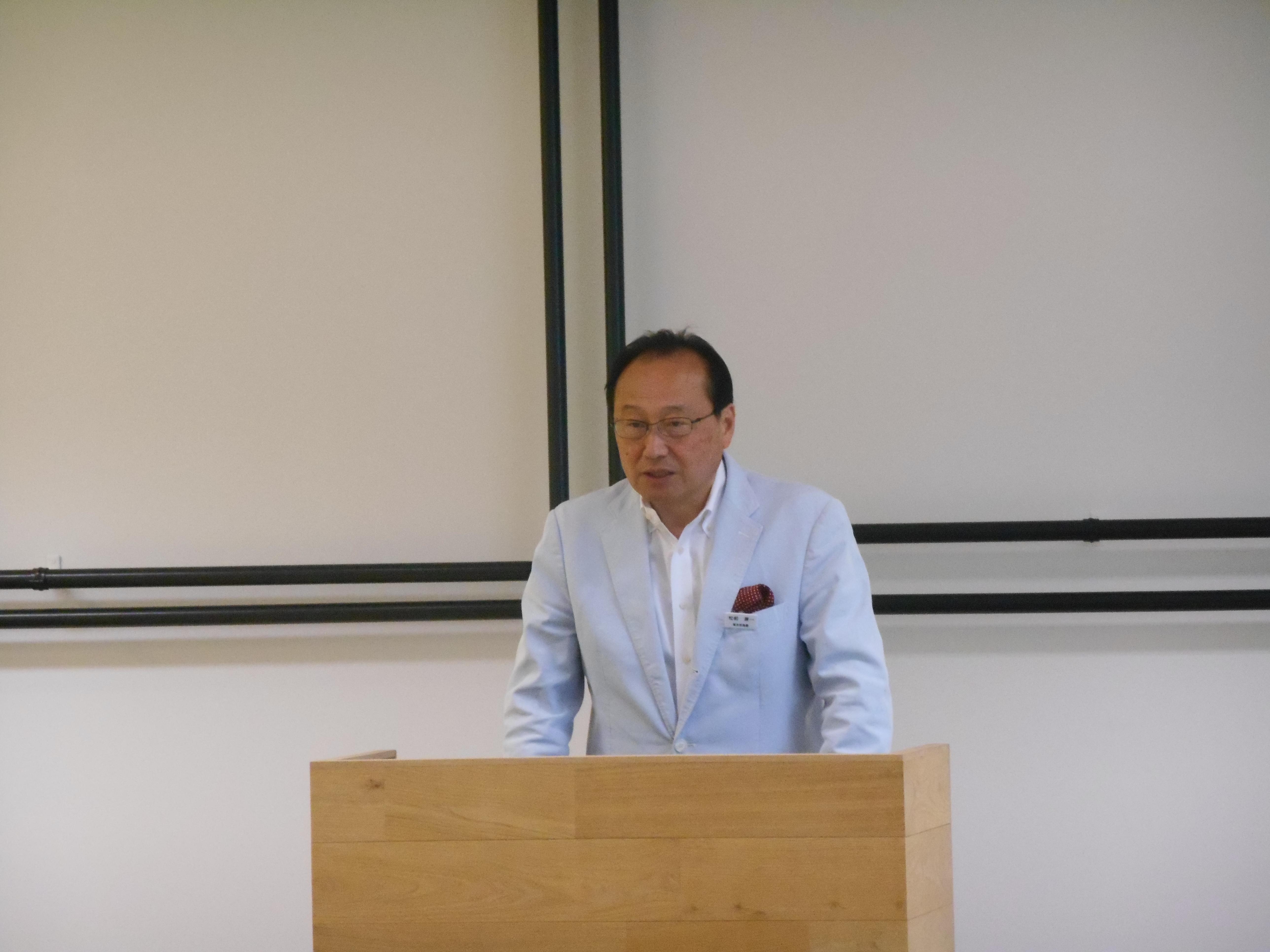 DSCN3697 1 - 4月1日東京思風塾の開催になります。