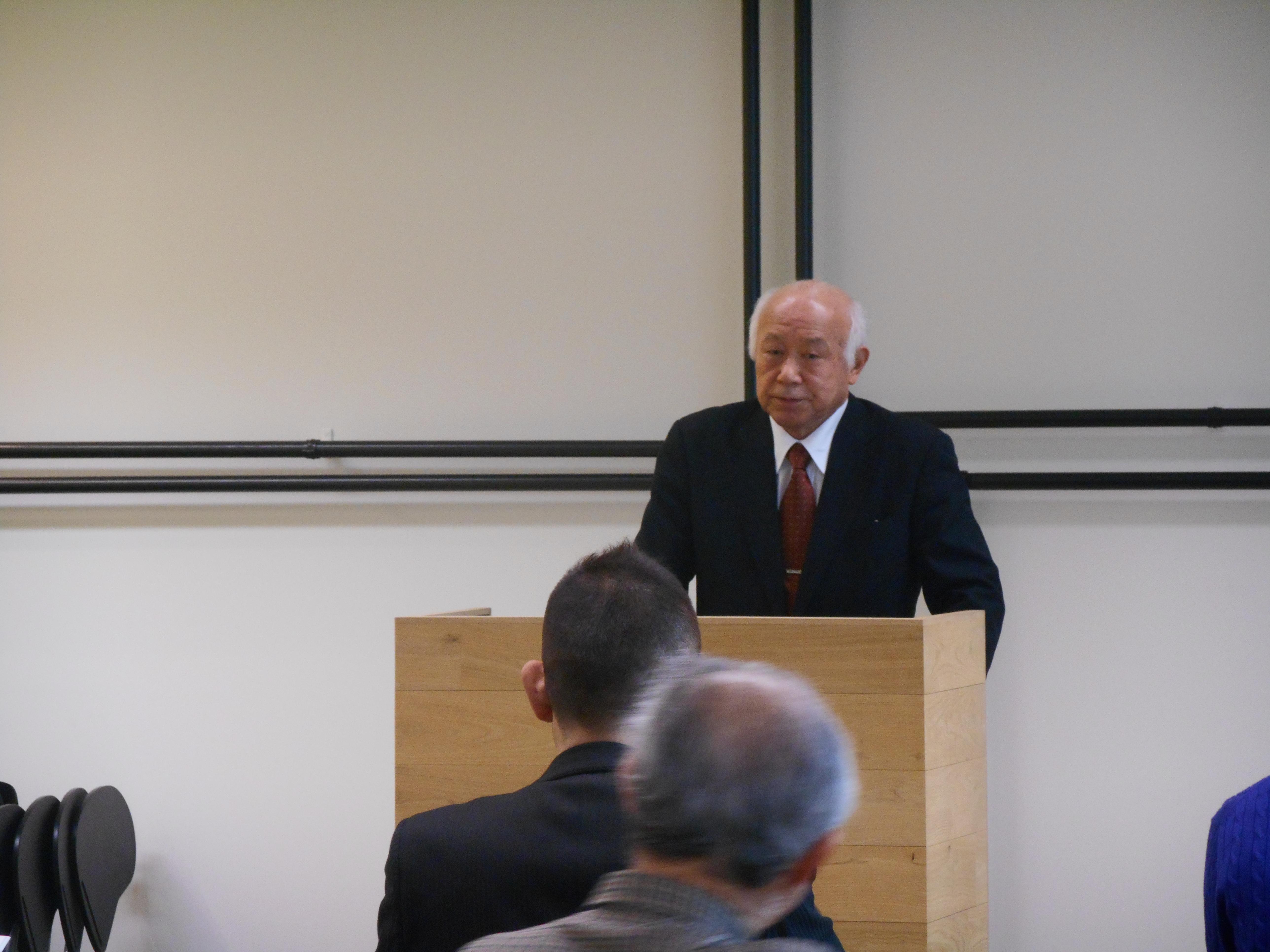 DSCN3706 1 - 4月1日東京思風塾の開催になります。