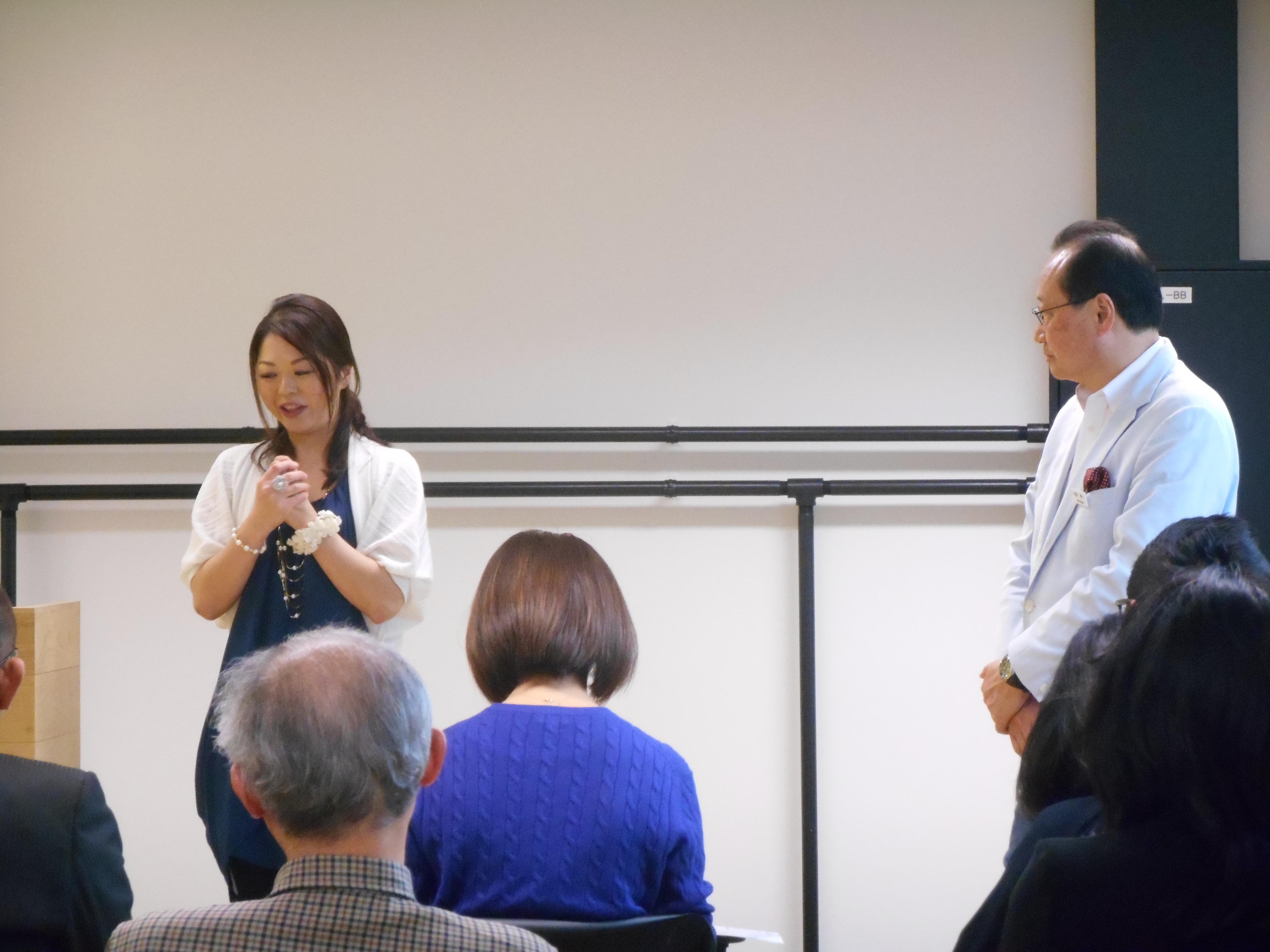 DSCN3716 1 - 4月1日東京思風塾の開催になります。