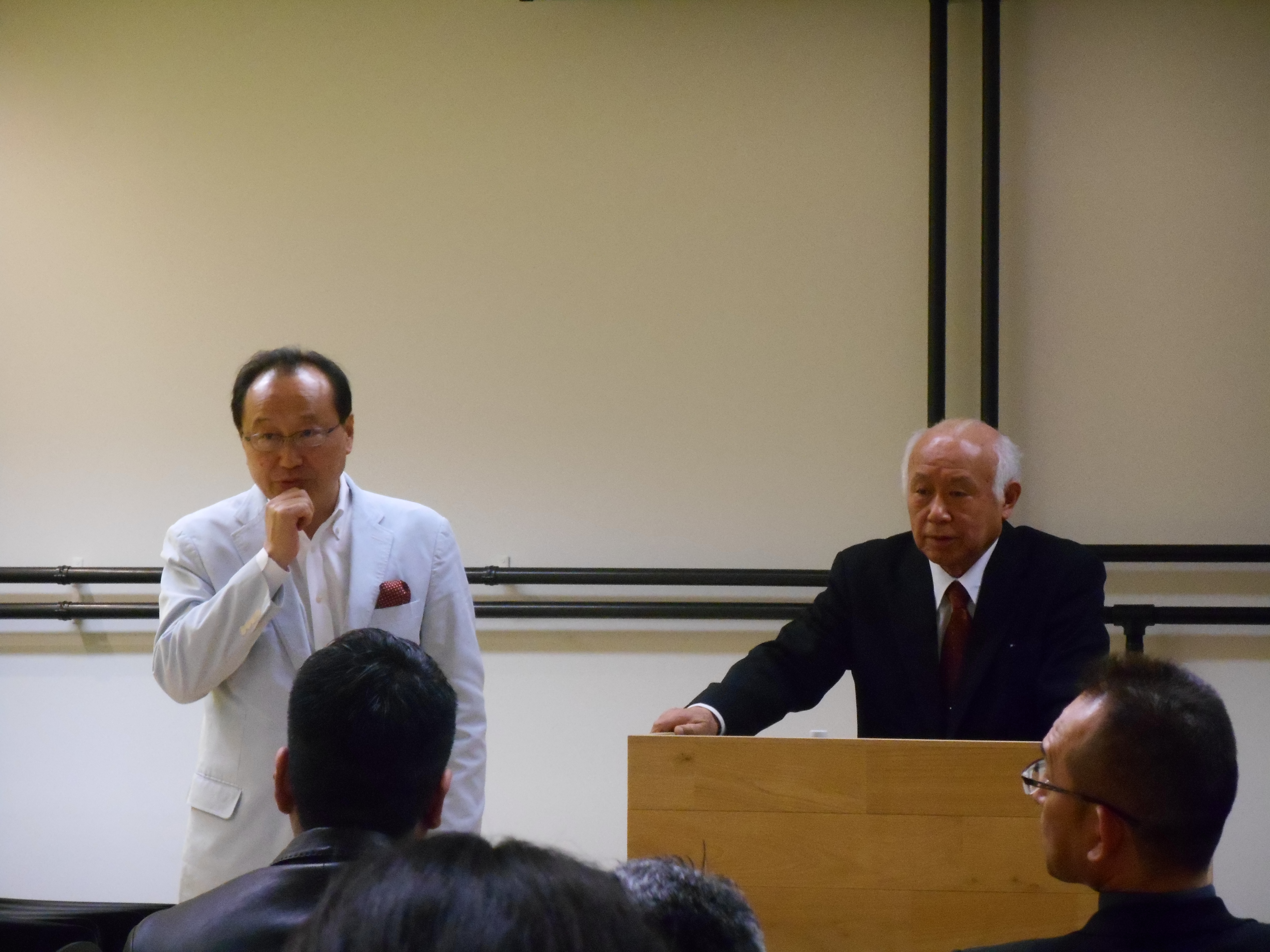 DSCN3729 - 4月1日東京思風塾の開催になります。
