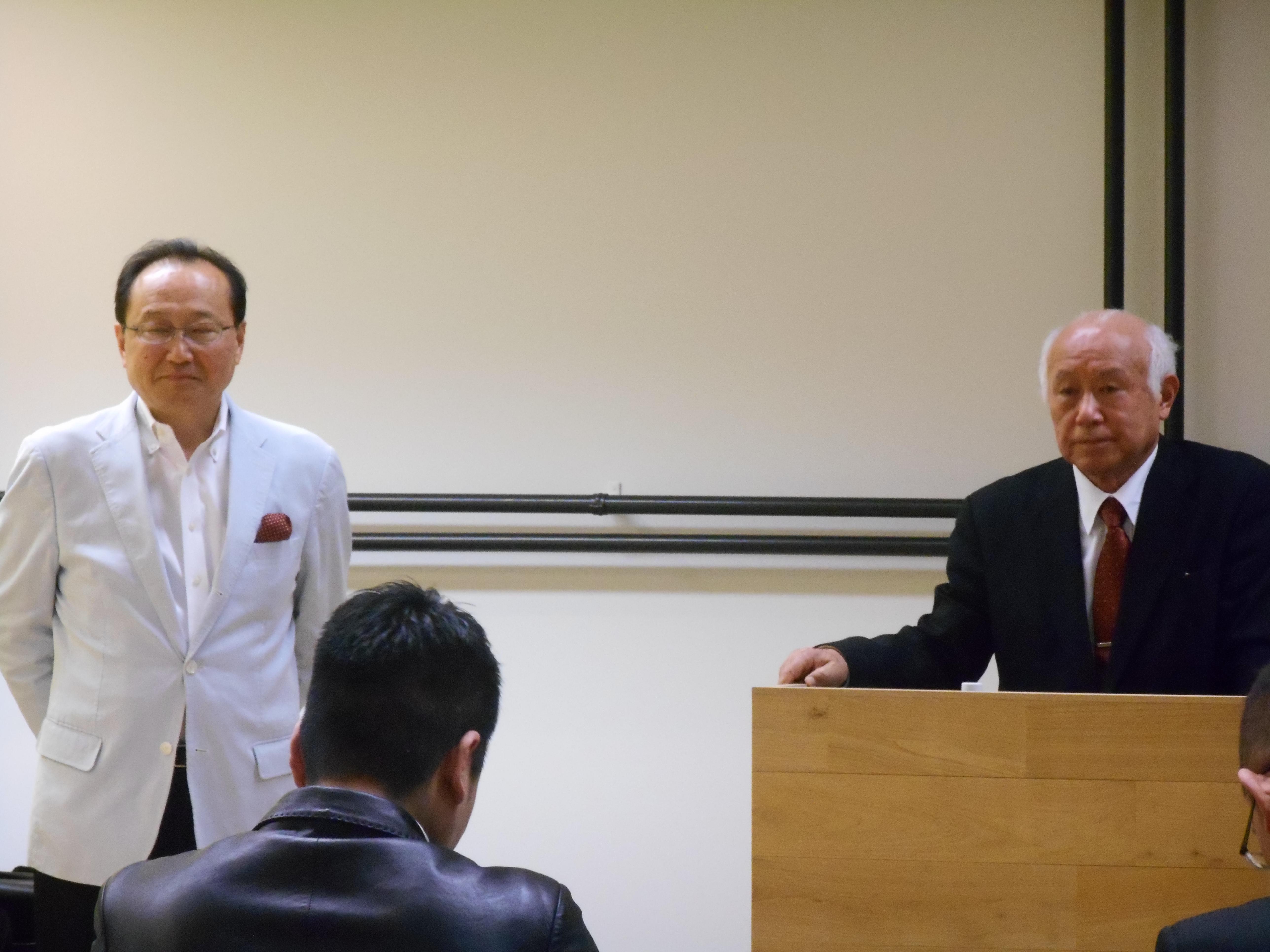 DSCN3731 - 4月1日東京思風塾の開催になります。