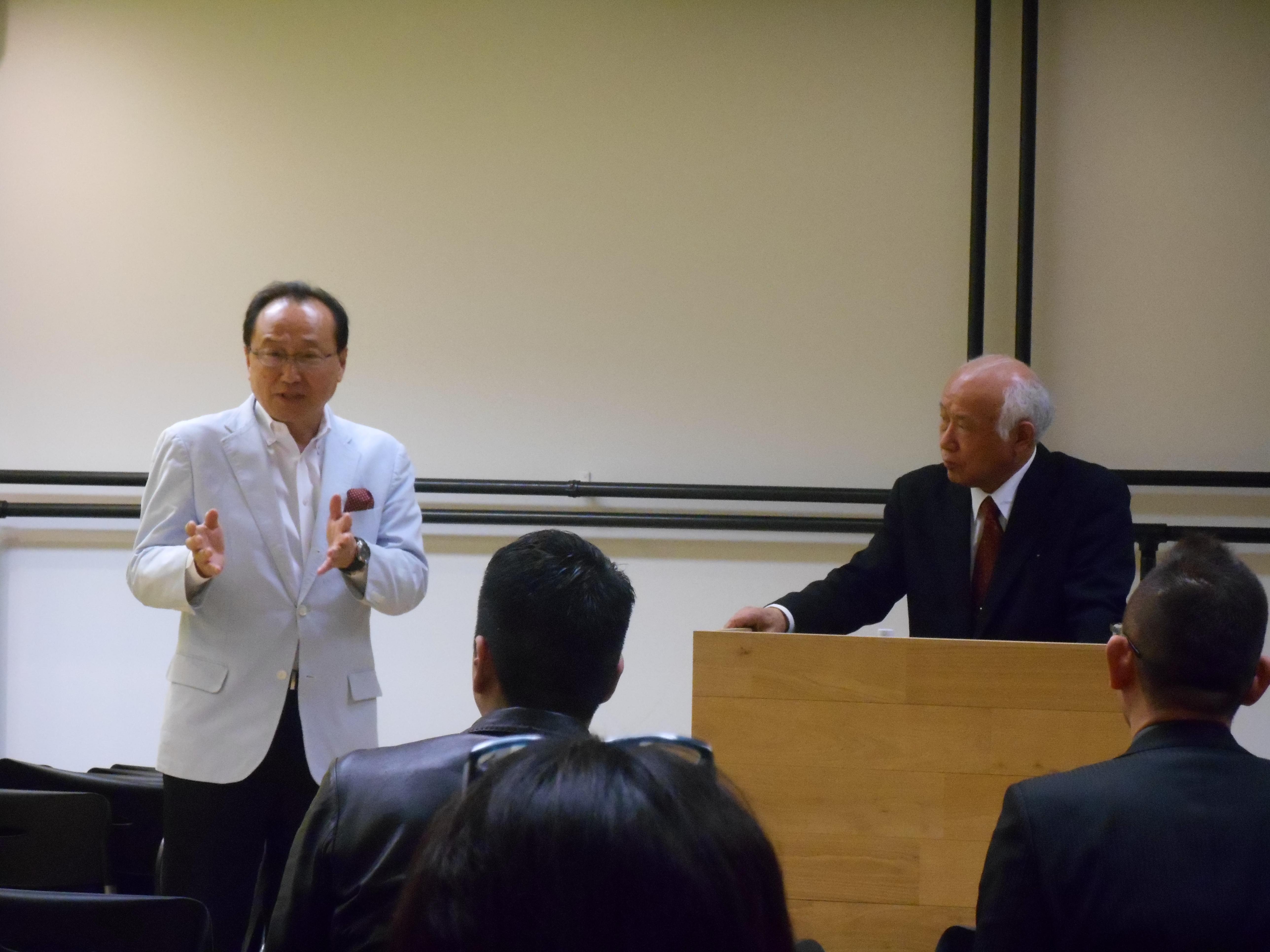 DSCN3736 - 4月1日東京思風塾の開催になります。