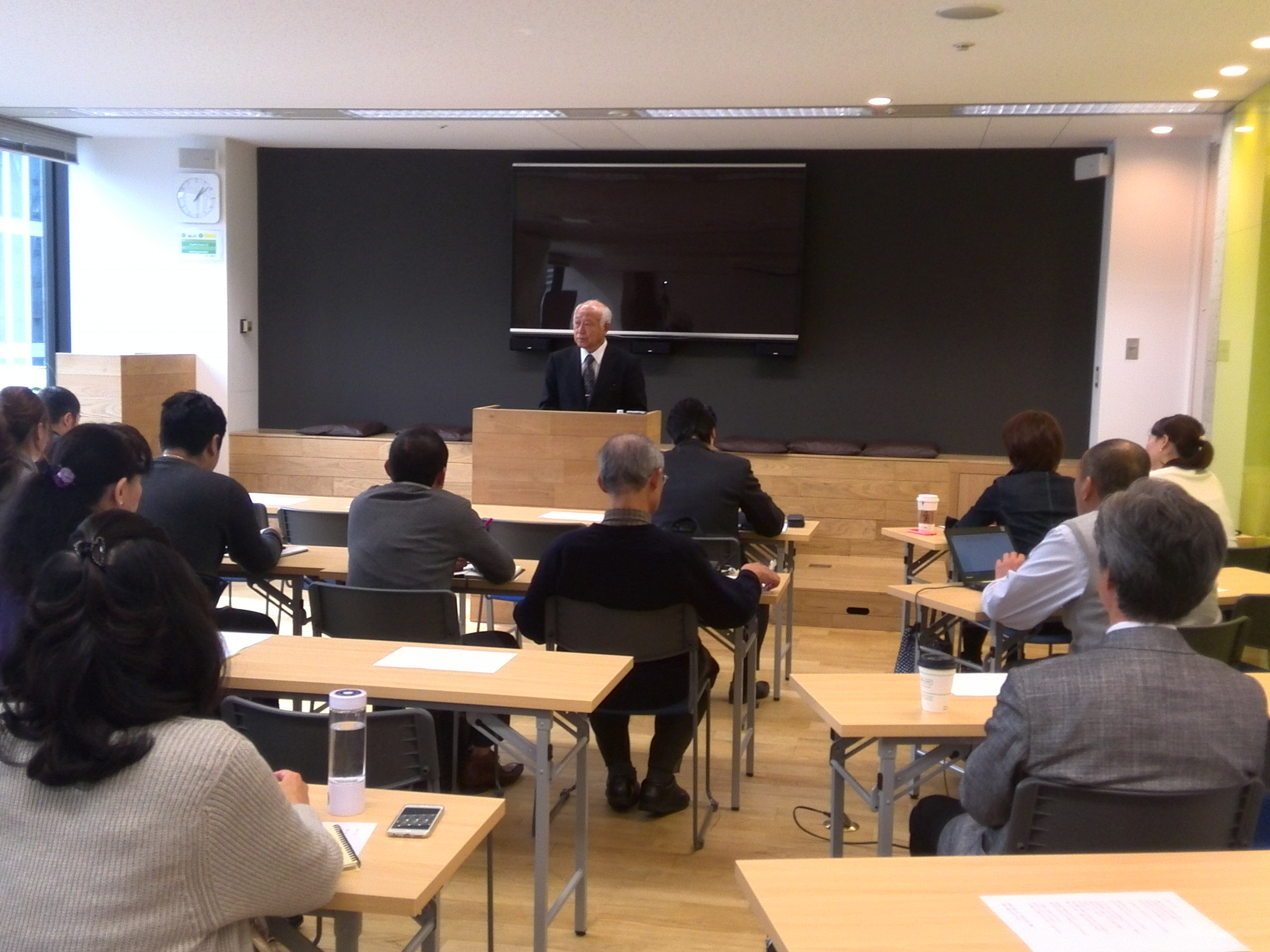 IMG 20160206 130725 - 4月1日東京思風塾の開催になります。