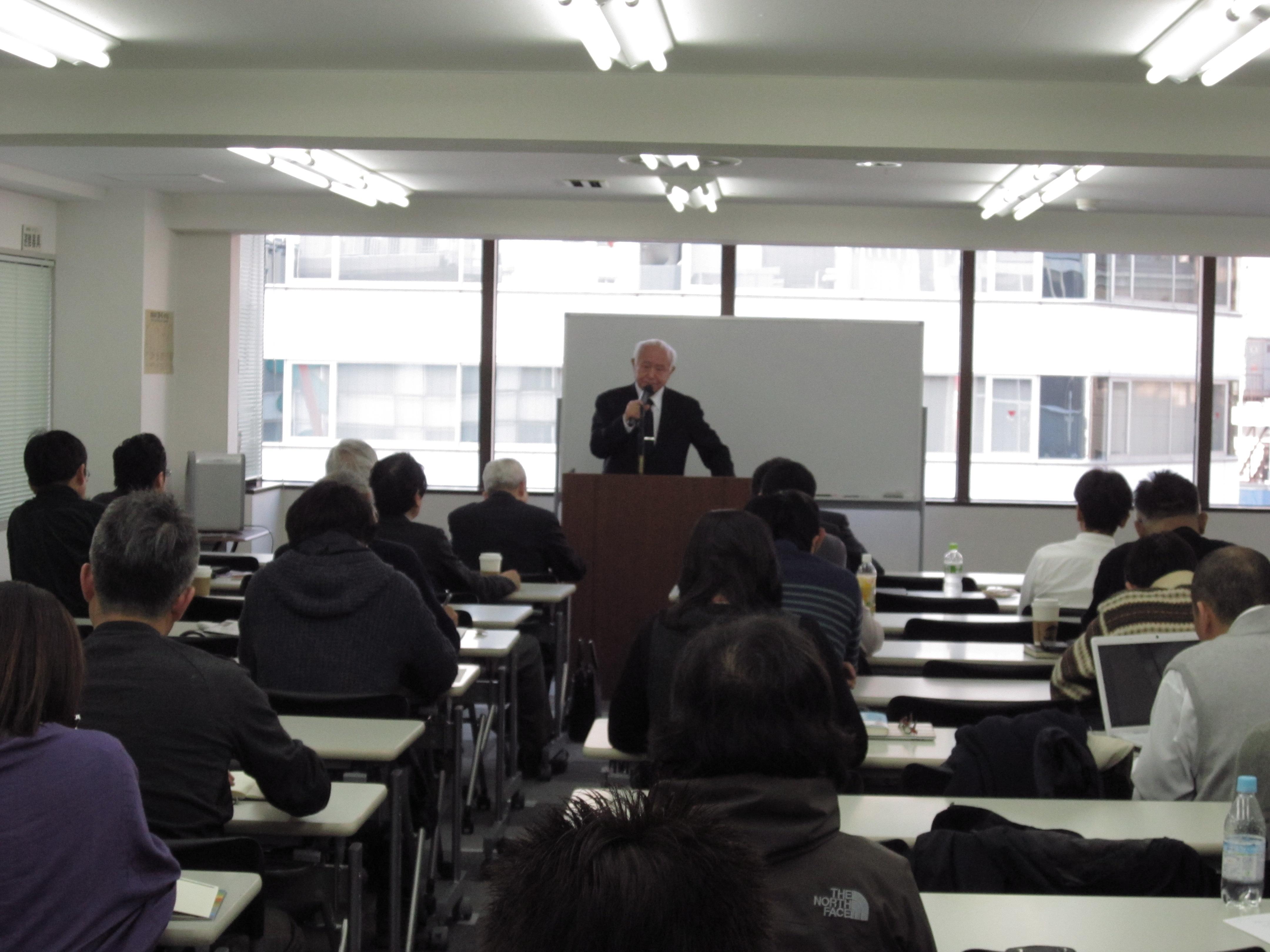 IMG 5612 - 4月1日東京思風塾の開催になります。