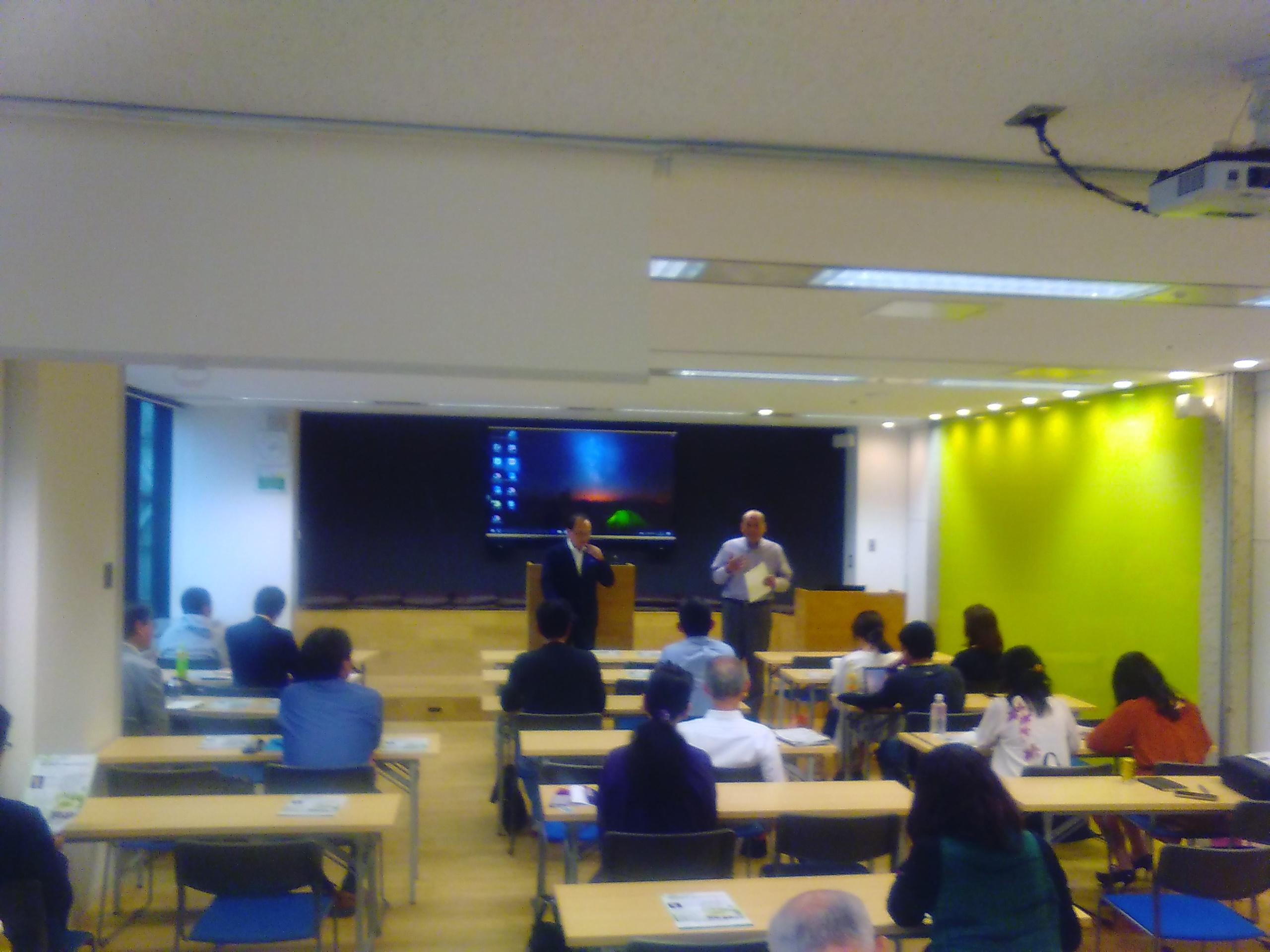 KIMG0187 - 4月1日東京思風塾の開催になります。