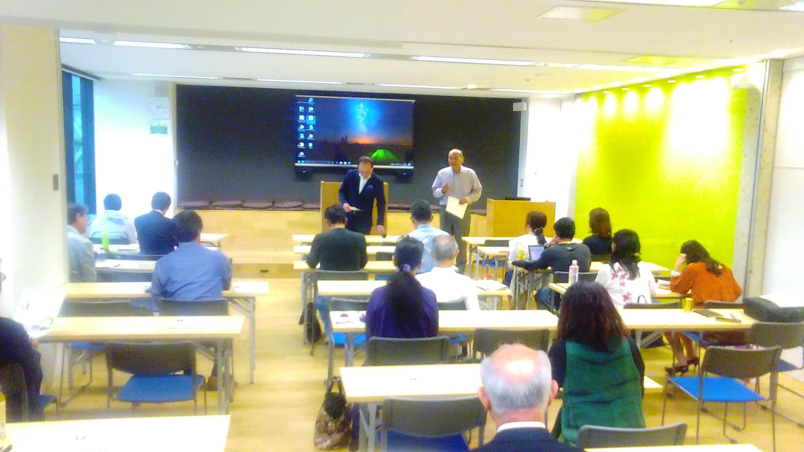 KIMG0188 - 4月1日東京思風塾の開催になります。