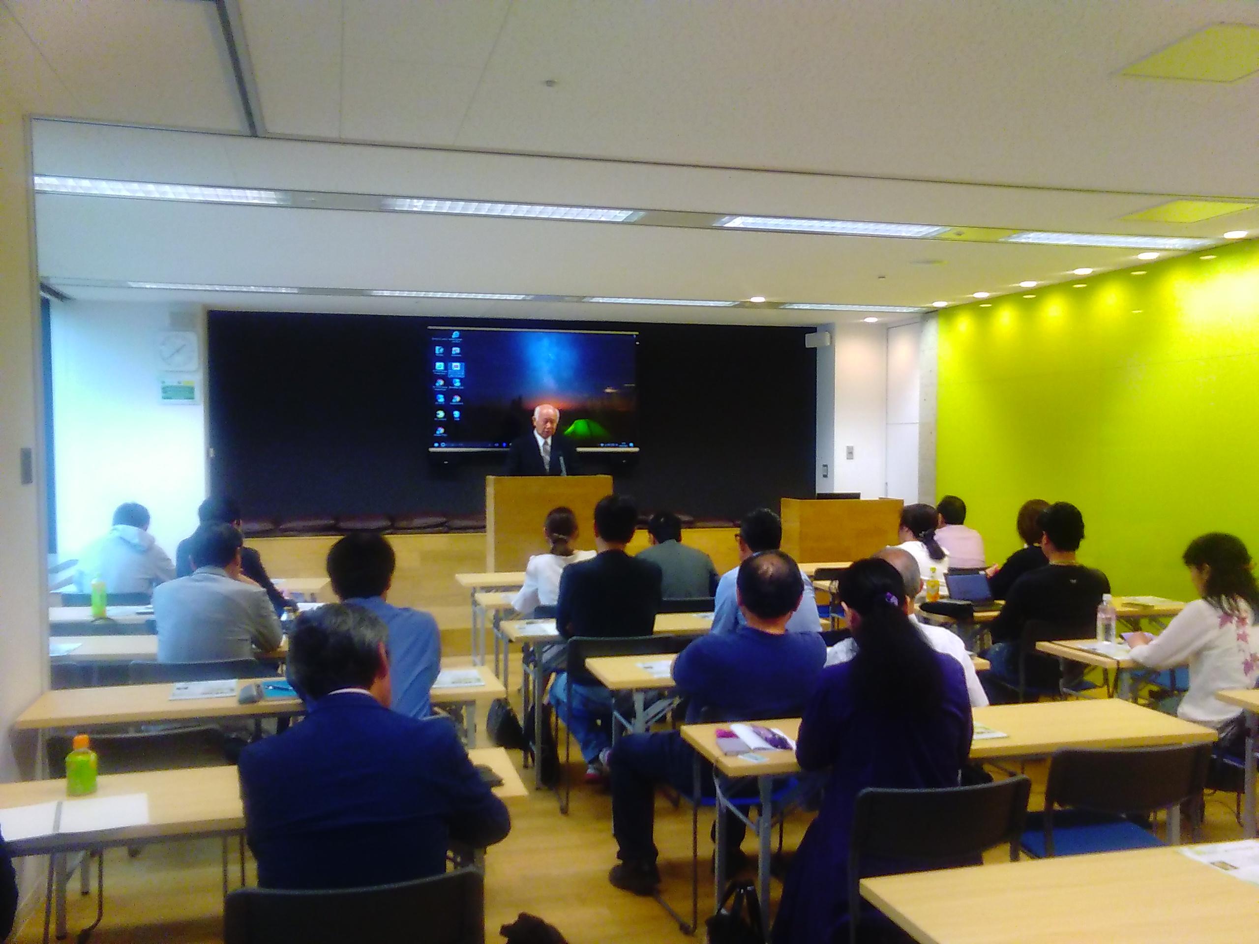 KIMG0189 - 4月1日東京思風塾の開催になります。