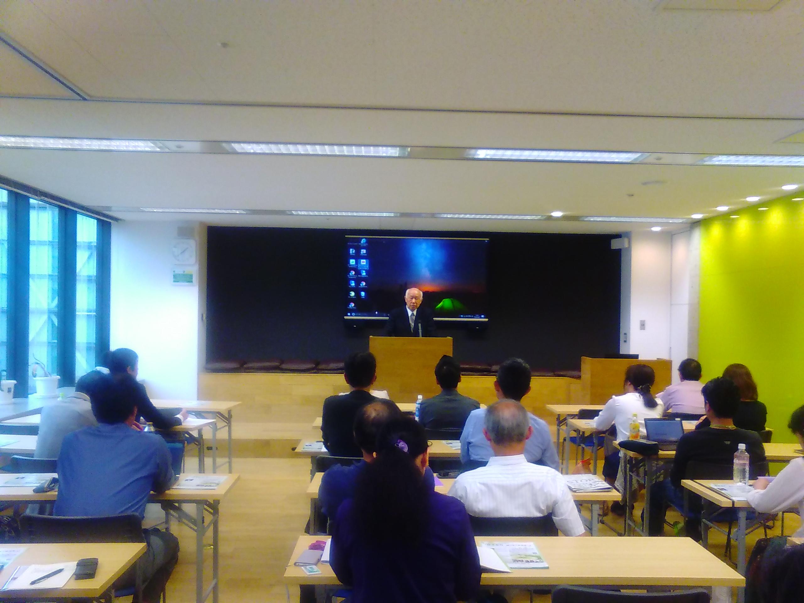 KIMG0190 - 4月1日東京思風塾の開催になります。
