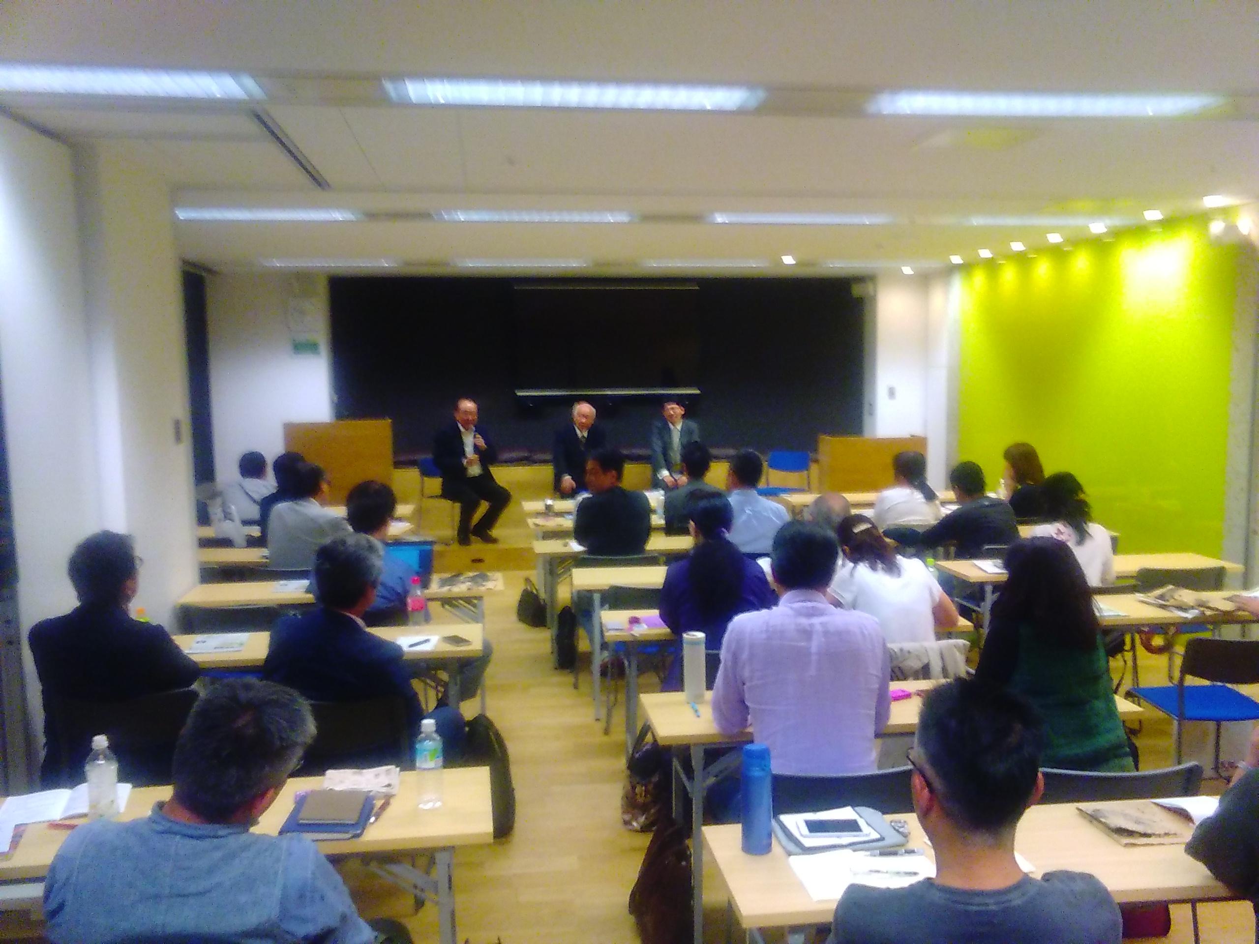 KIMG0194 - 4月1日東京思風塾の開催になります。