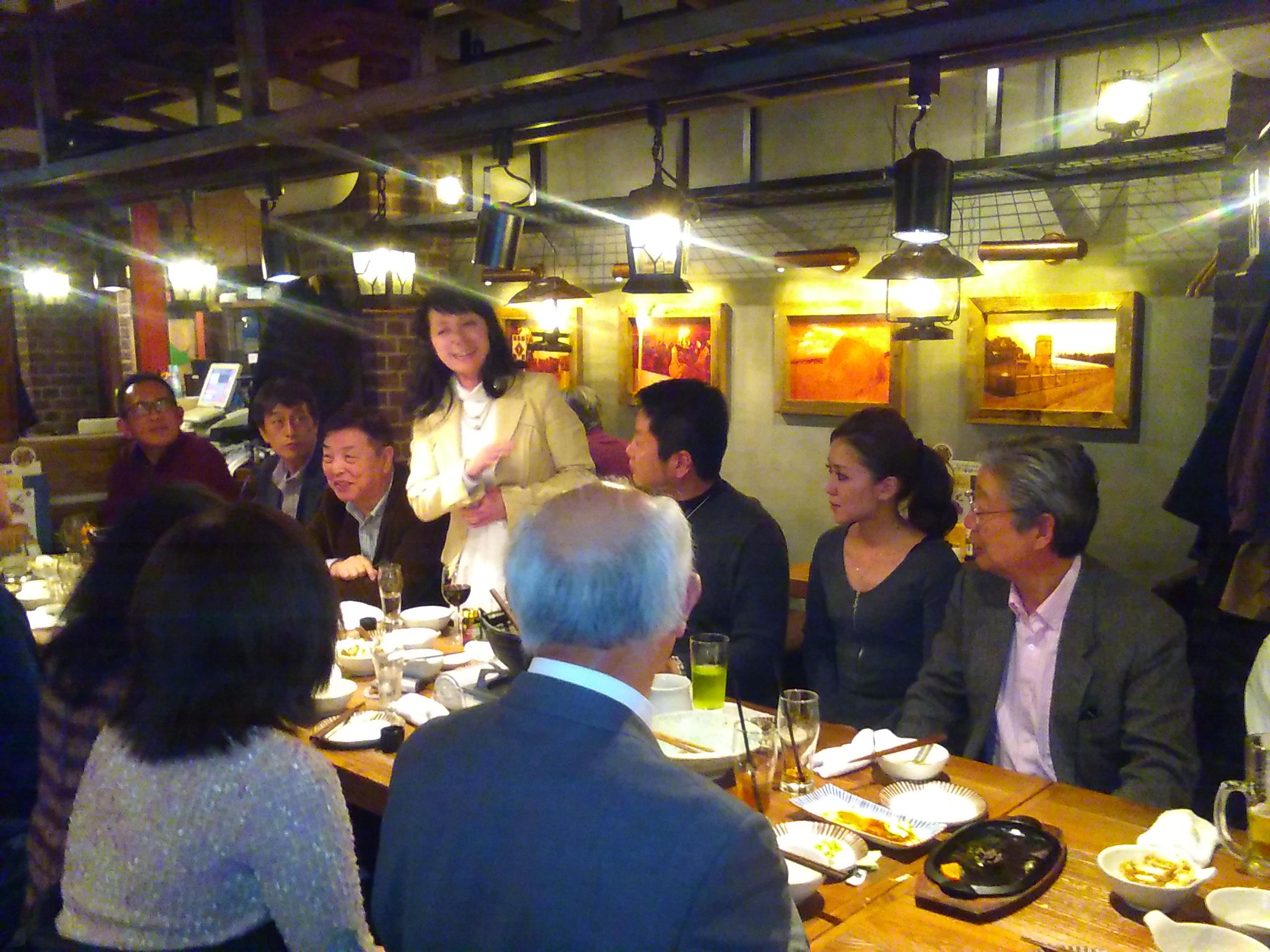 KIMG0227 - 4月1日東京思風塾の開催になります。
