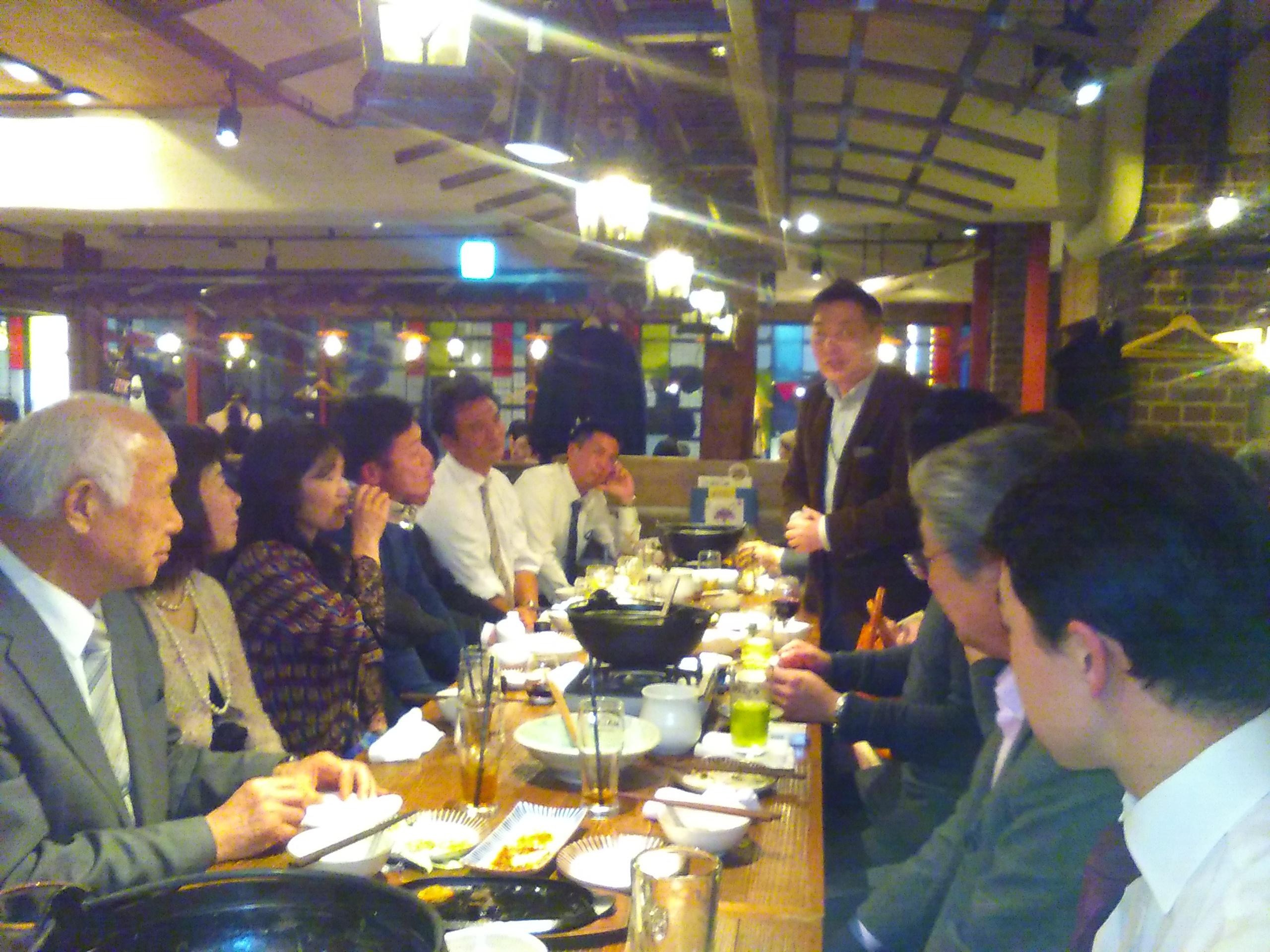 KIMG0229 - 4月1日東京思風塾の開催になります。