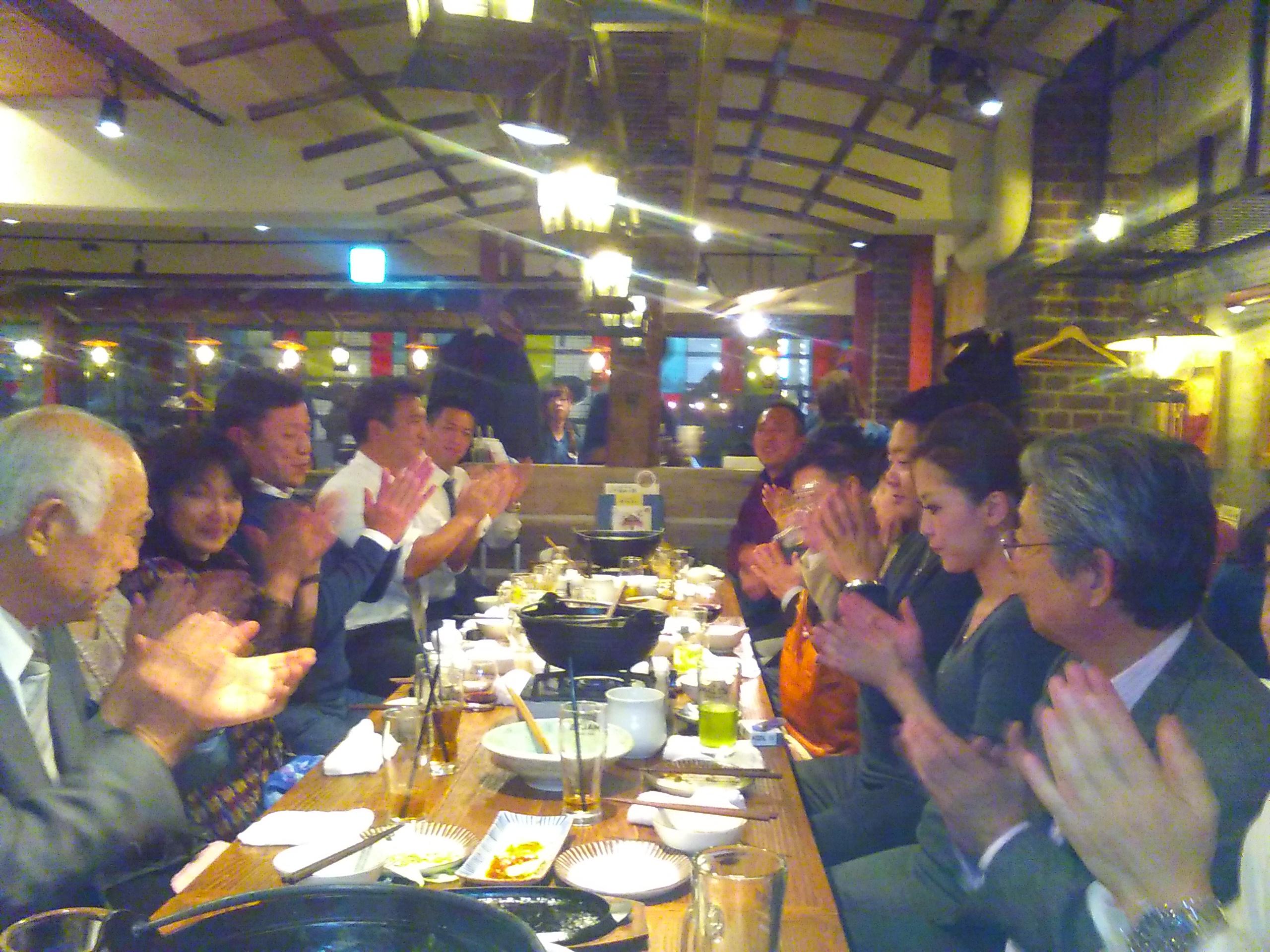 KIMG0232 - 4月1日東京思風塾の開催になります。