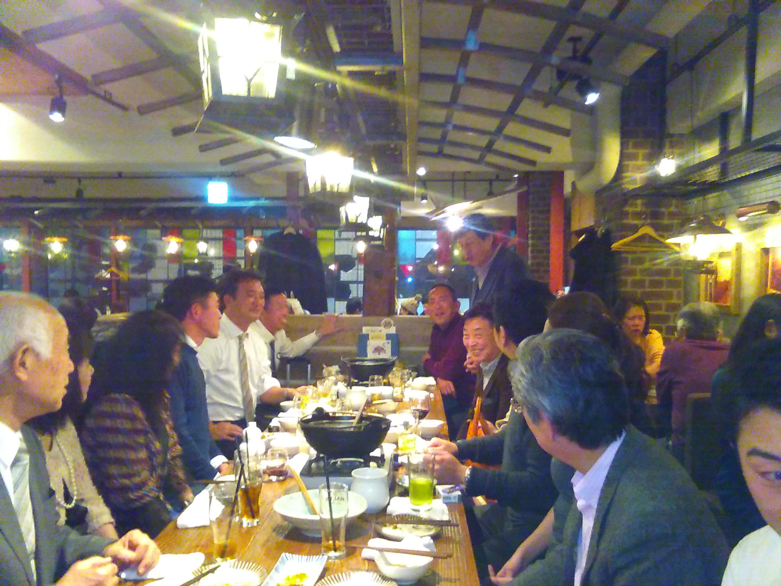 KIMG0233 - 4月1日東京思風塾の開催になります。