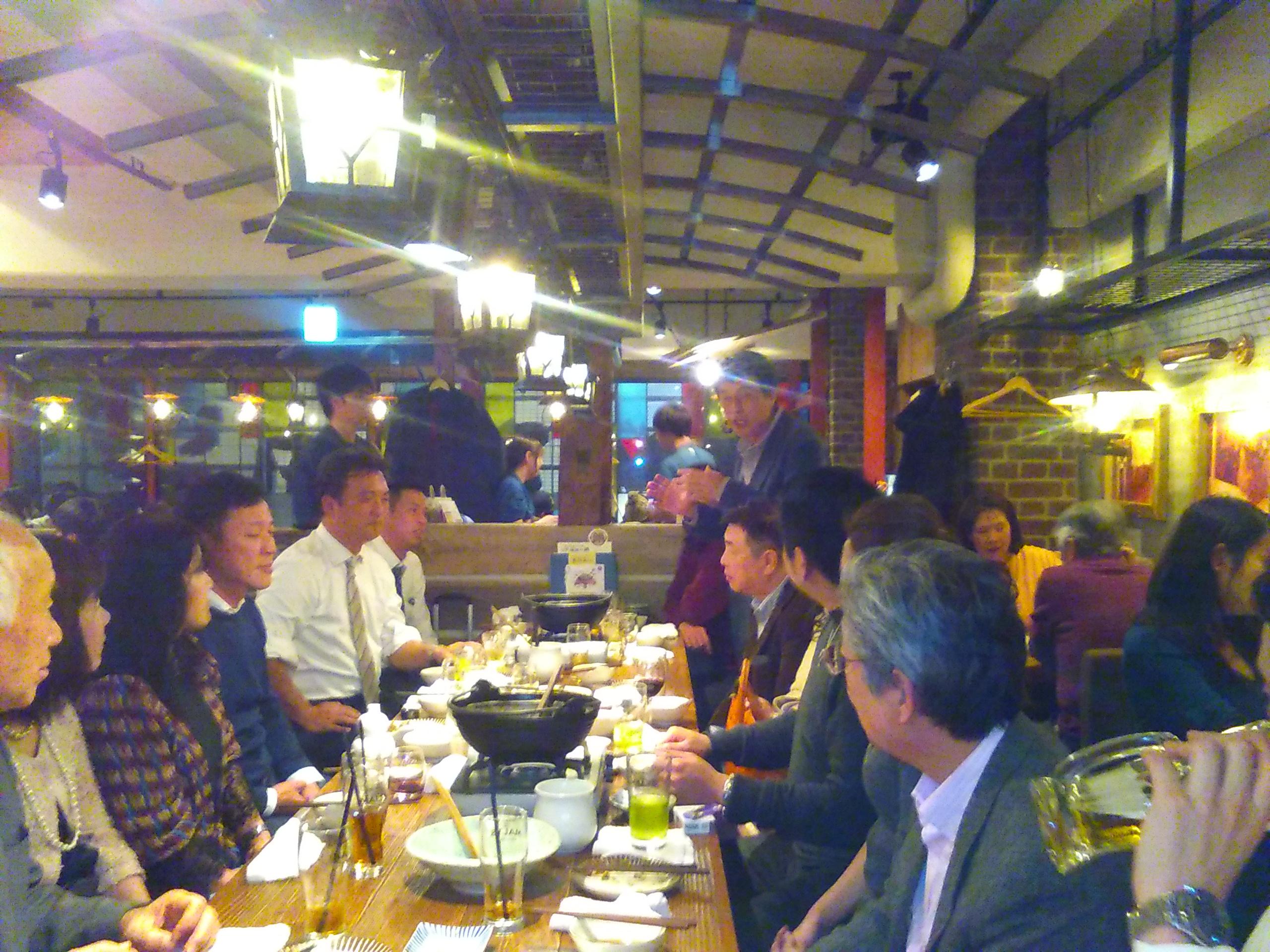 KIMG0234 - 4月1日東京思風塾の開催になります。