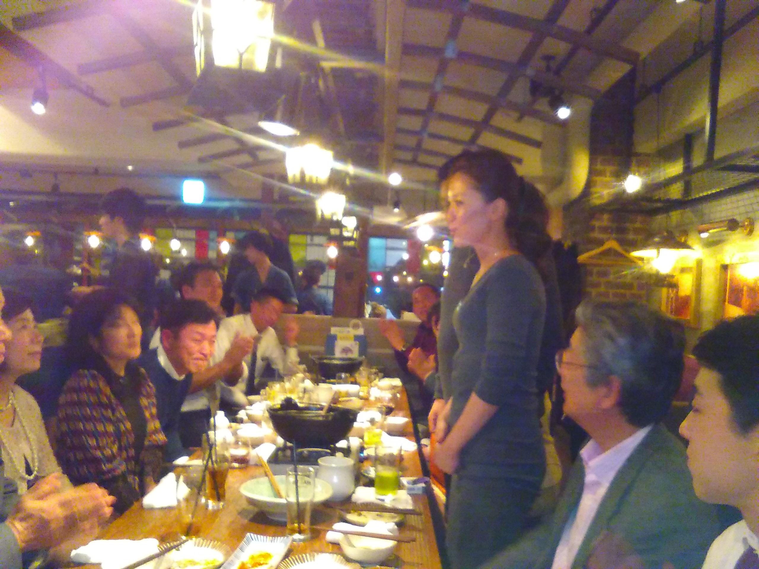KIMG0235 - 4月1日東京思風塾の開催になります。