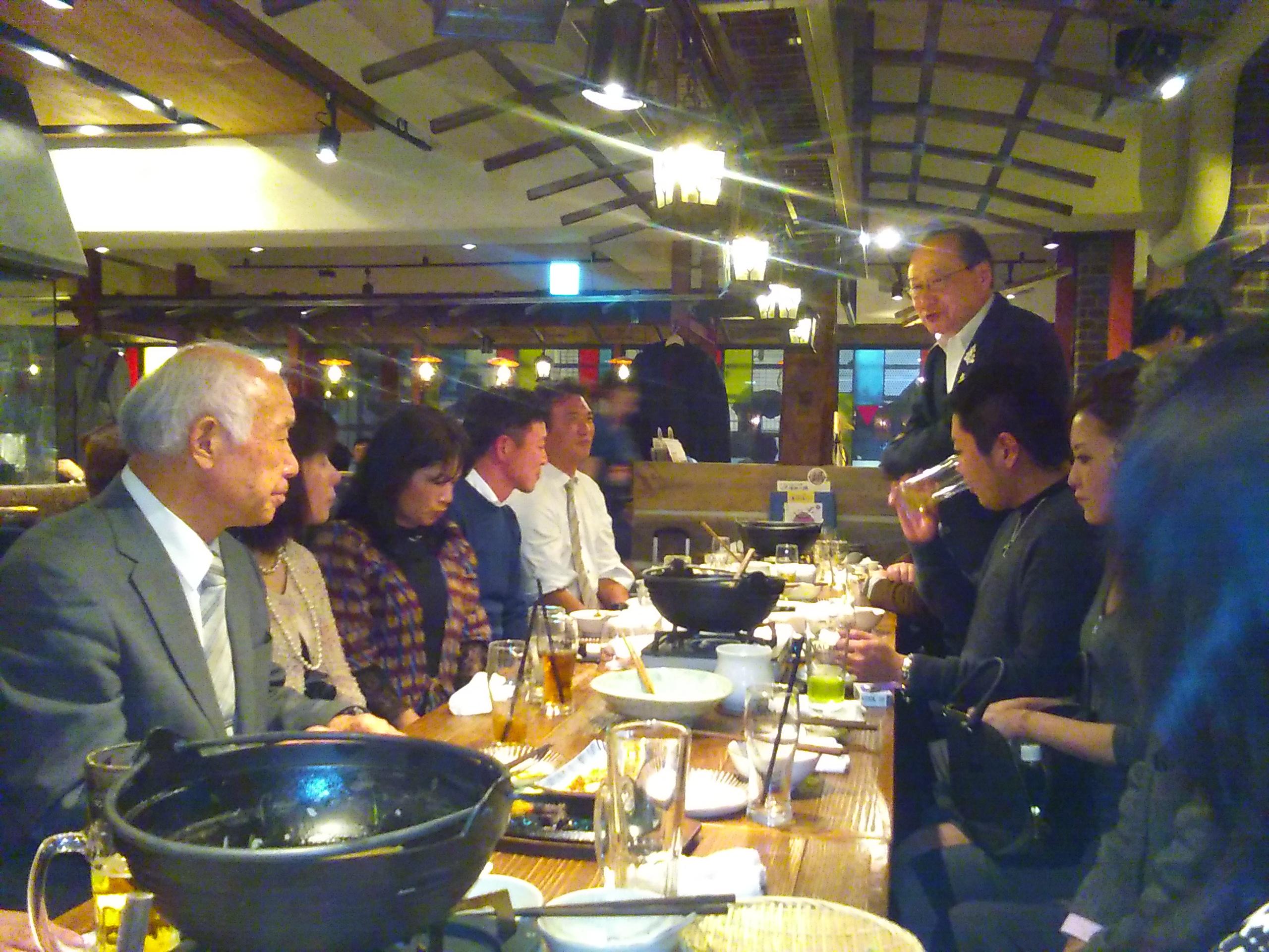 KIMG0243 - 4月1日東京思風塾の開催になります。