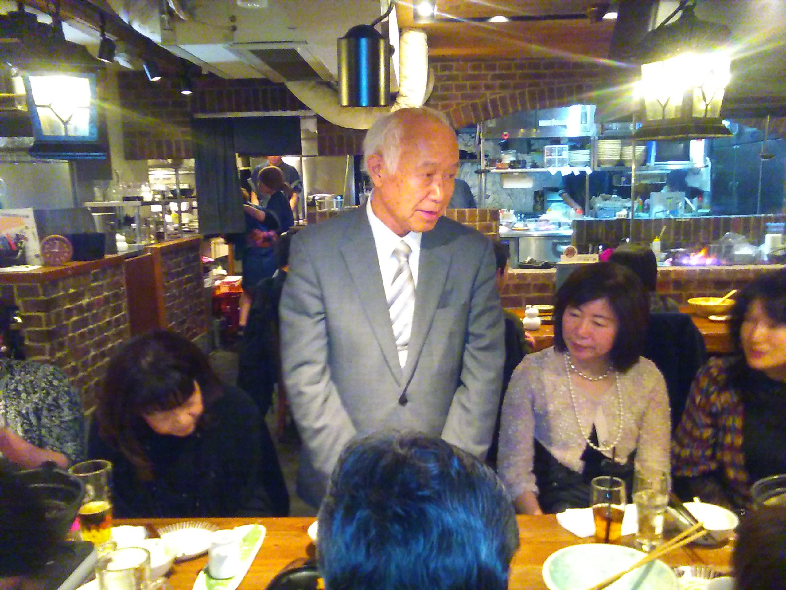 KIMG0244 - 4月1日東京思風塾の開催になります。