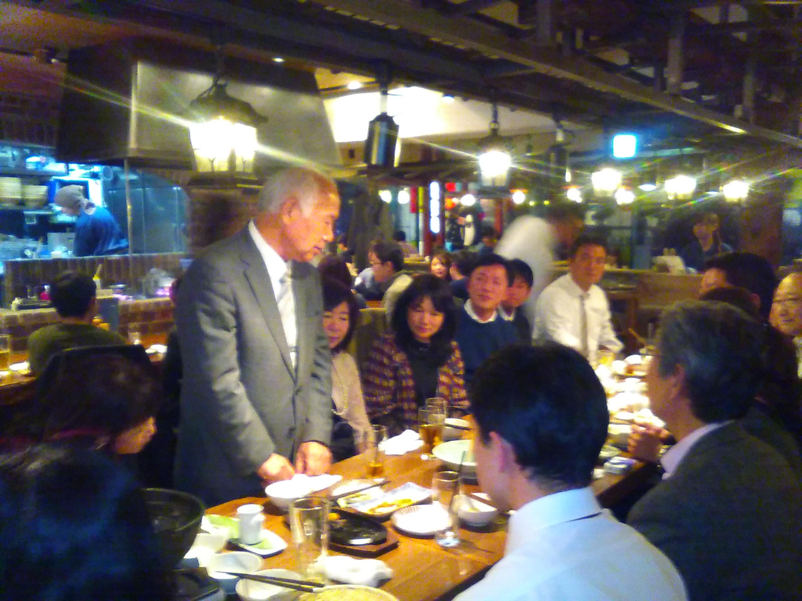 KIMG0245 - 4月1日東京思風塾の開催になります。