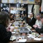 P1220737 150x150 - 4月9日(日)関東若獅子会開催