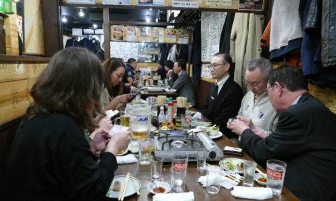 P1220737 486x290 - 2017年3月21日AOsuki総会開催