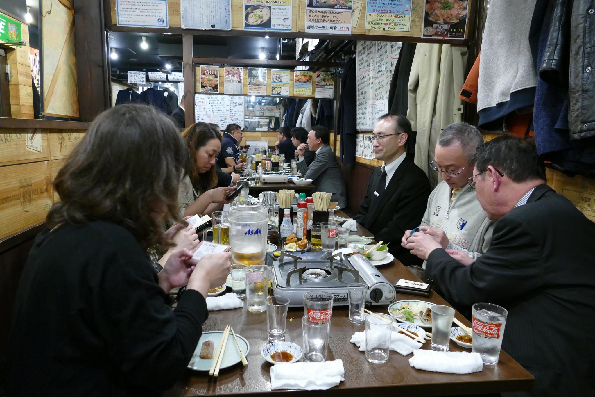P1220737 - 2017年3月21日AOsuki総会開催