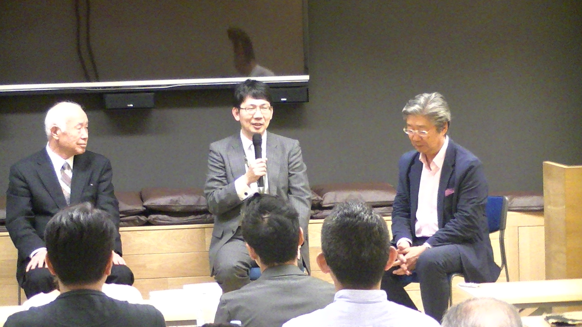 PIC 0039 - 4月1日東京思風塾の開催になります。